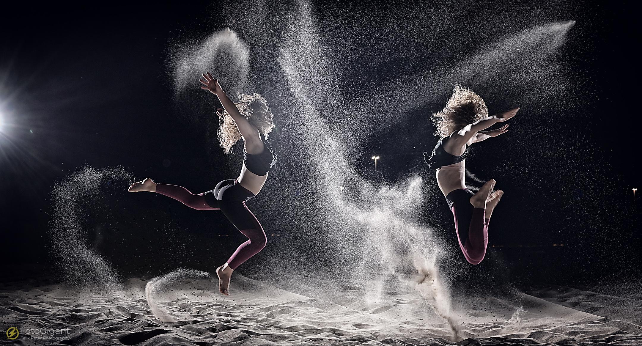 Sand-Flour-Mehl-Shooting_5.jpg