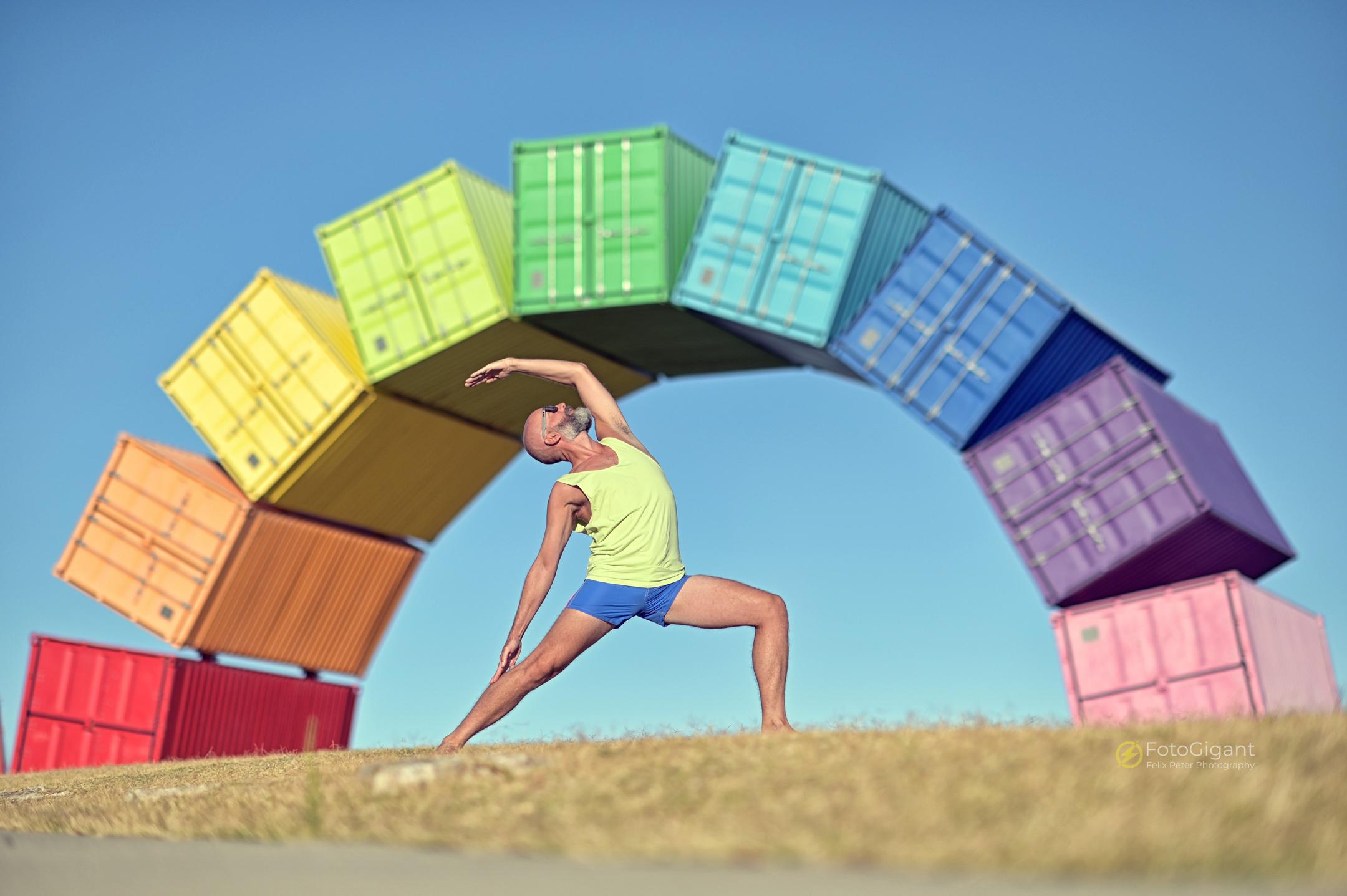 Origin8_Yoga_Pilates_01.jpg