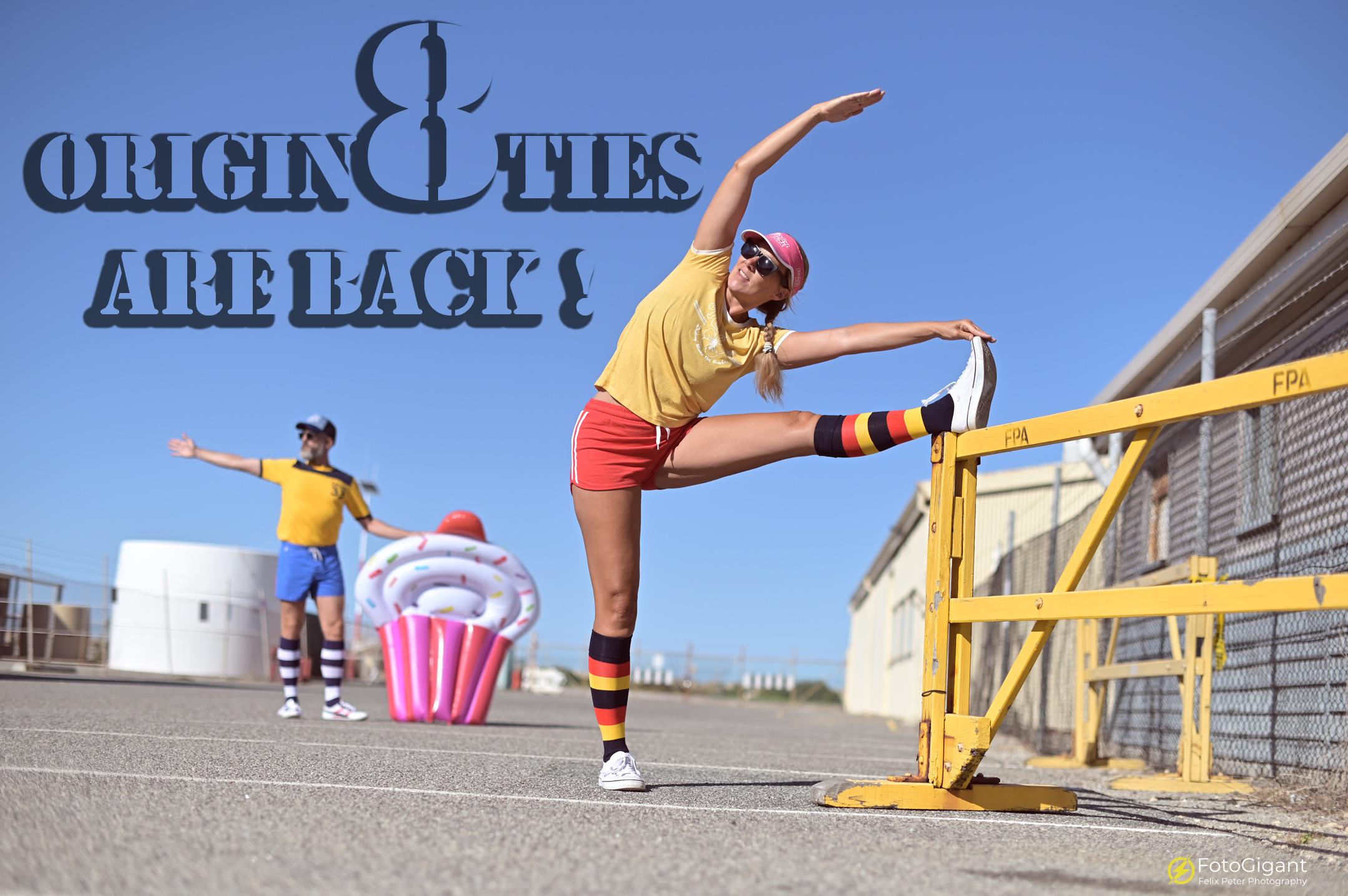 Origin8_Yoga_Pilates_05.jpg