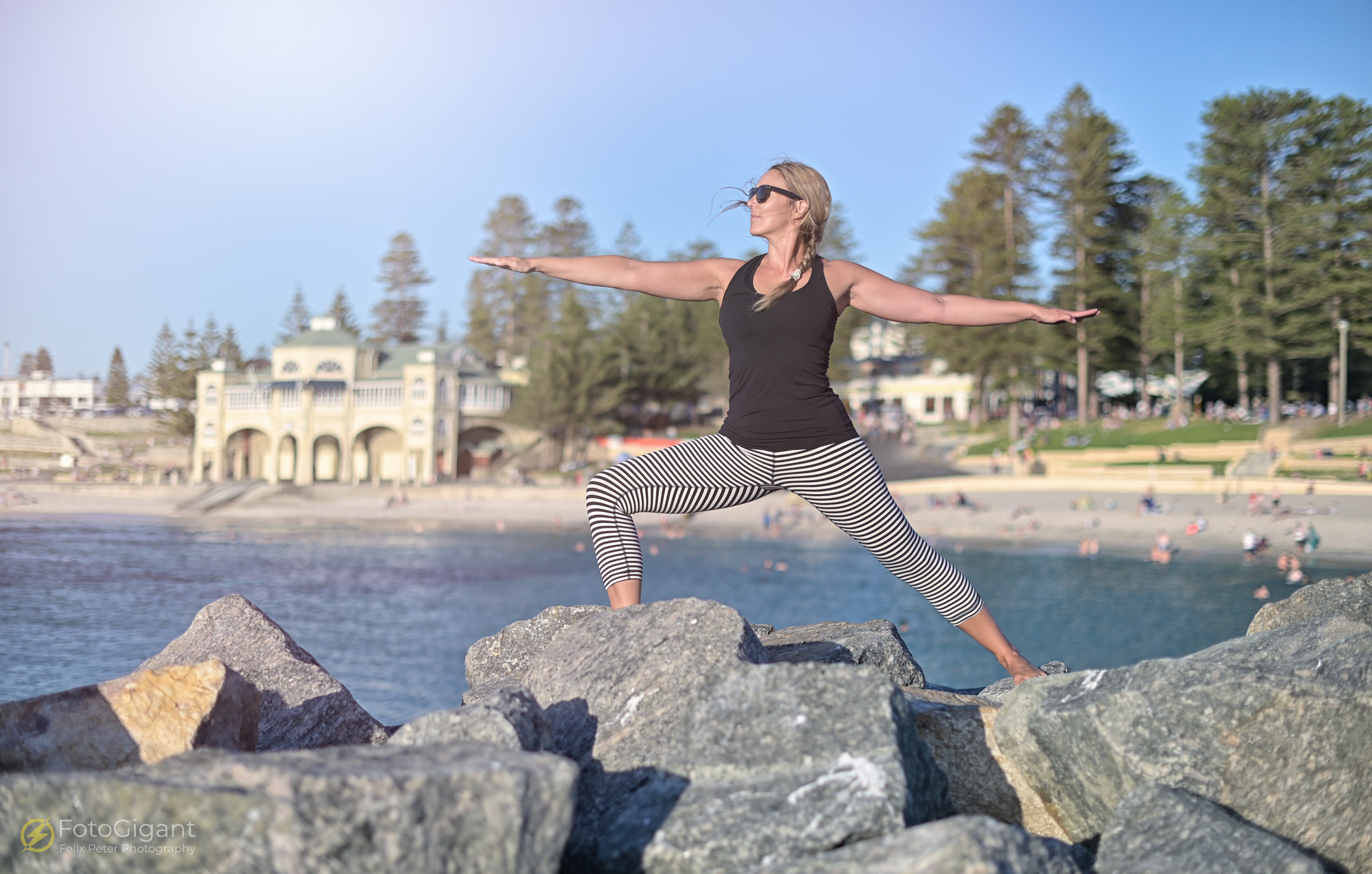 Origin8_Yoga_Pilates_10.jpg