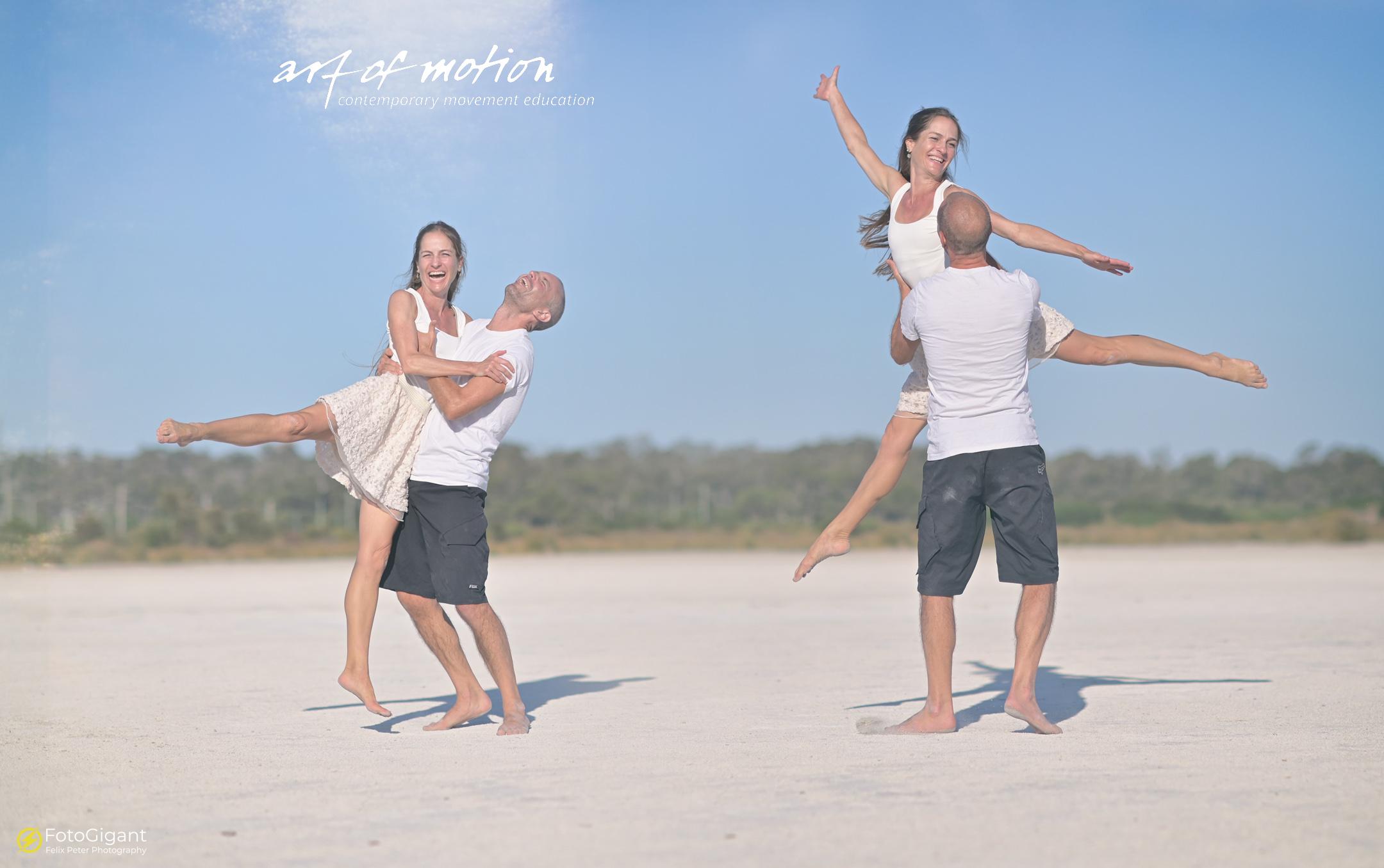 art-of-motion_Karin-Gurtner_Felix-Peter_15.jpg