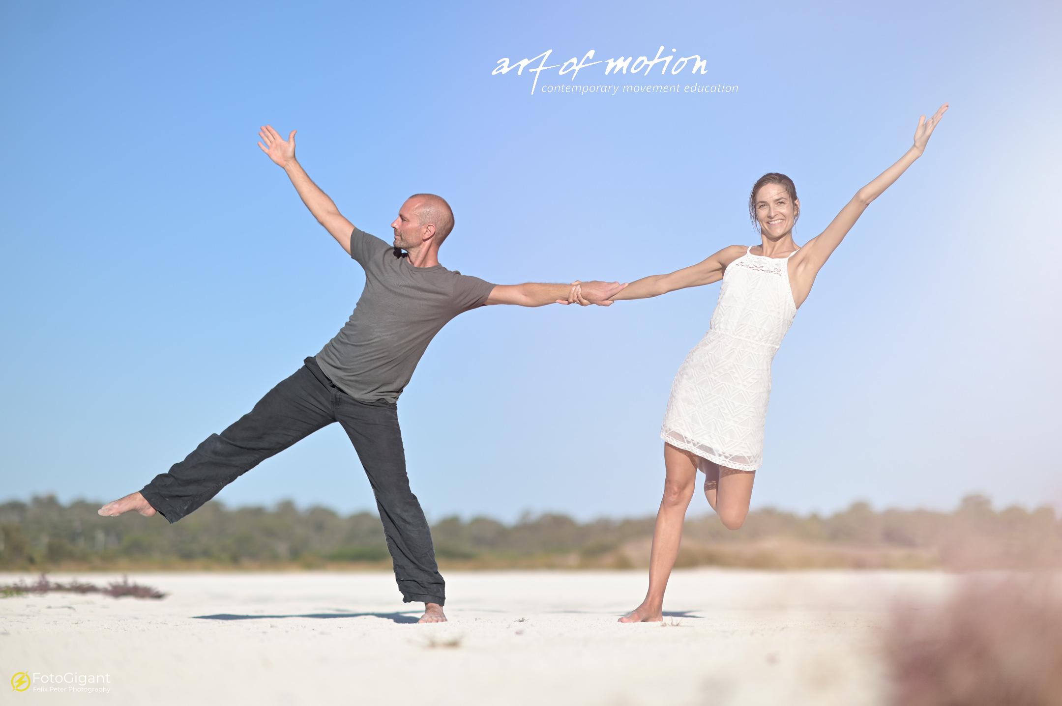 art-of-motion_Karin-Gurtner_Felix-Peter_17.jpg