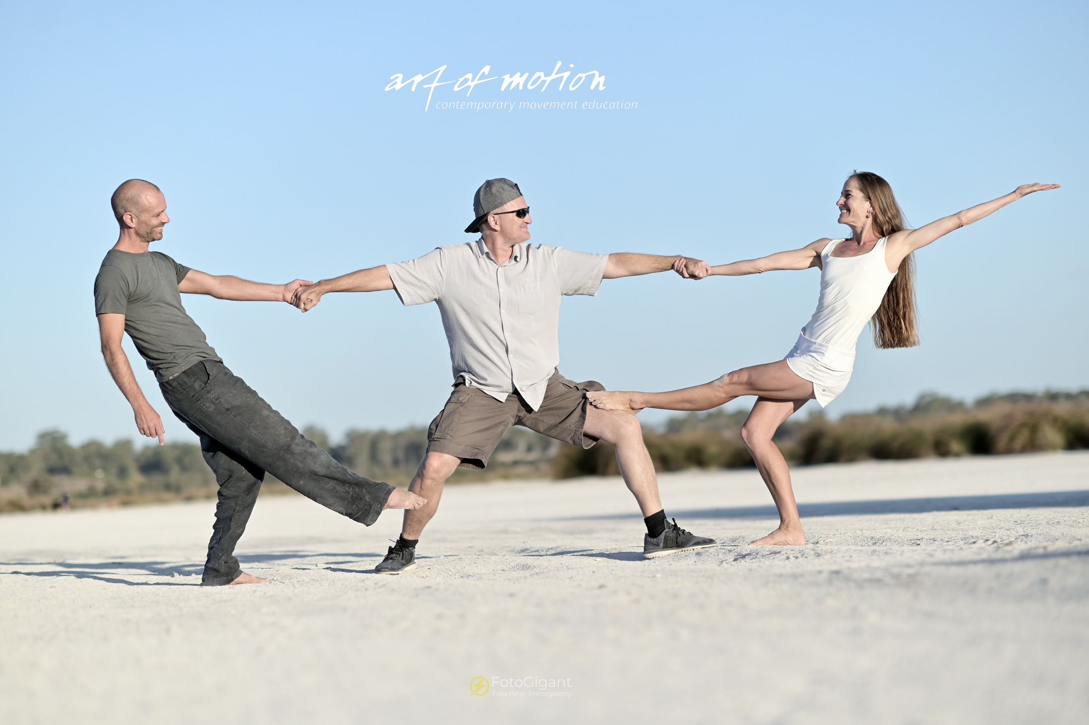 art-of-motion_Karin-Gurtner_Felix-Peter_24.jpg