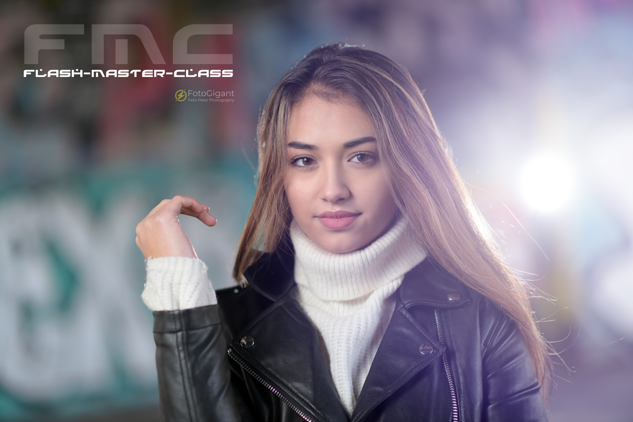 Flash-Masterclass_Fotokurs_03.jpg