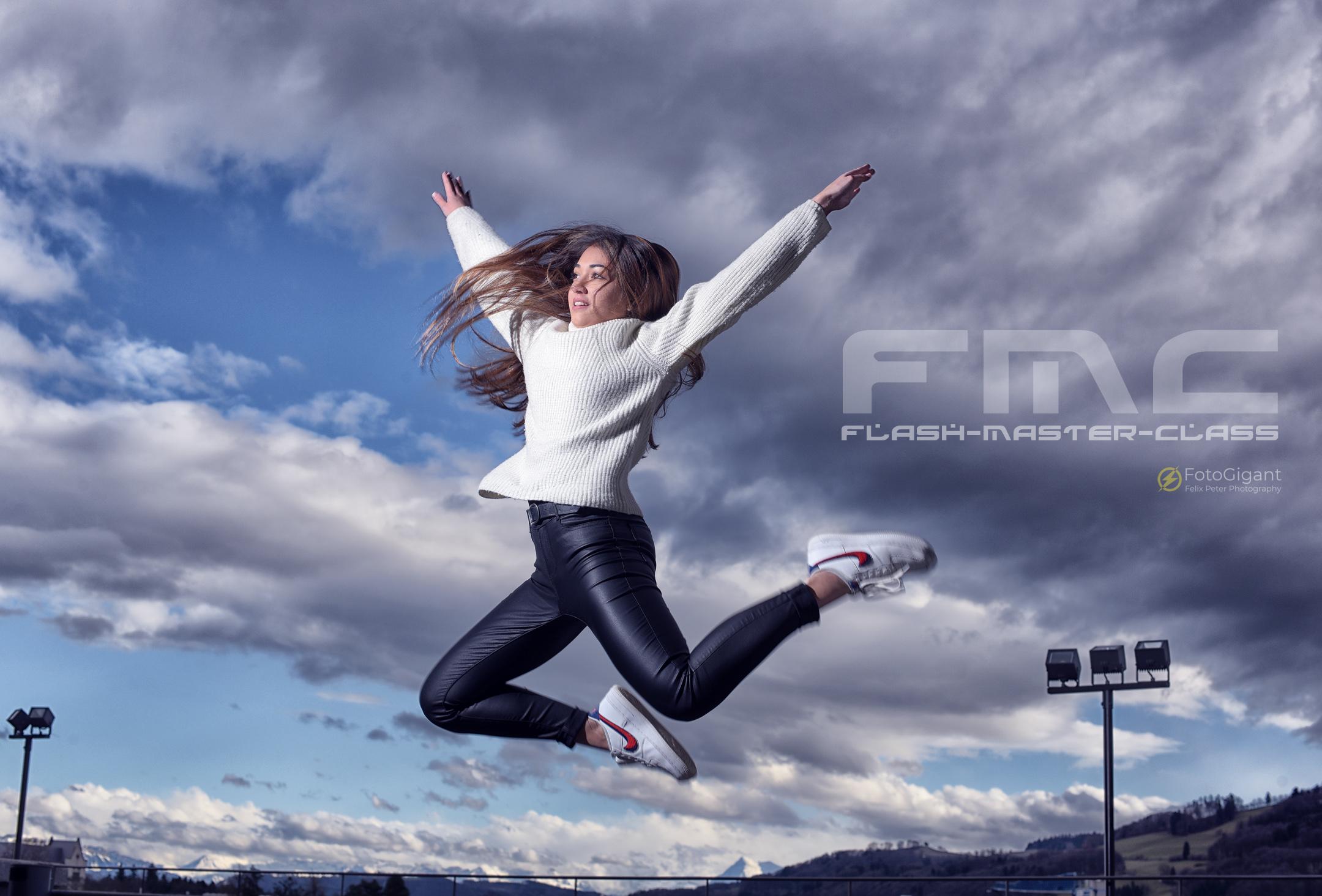 Flash-Masterclass_Fotokurs_13.jpg