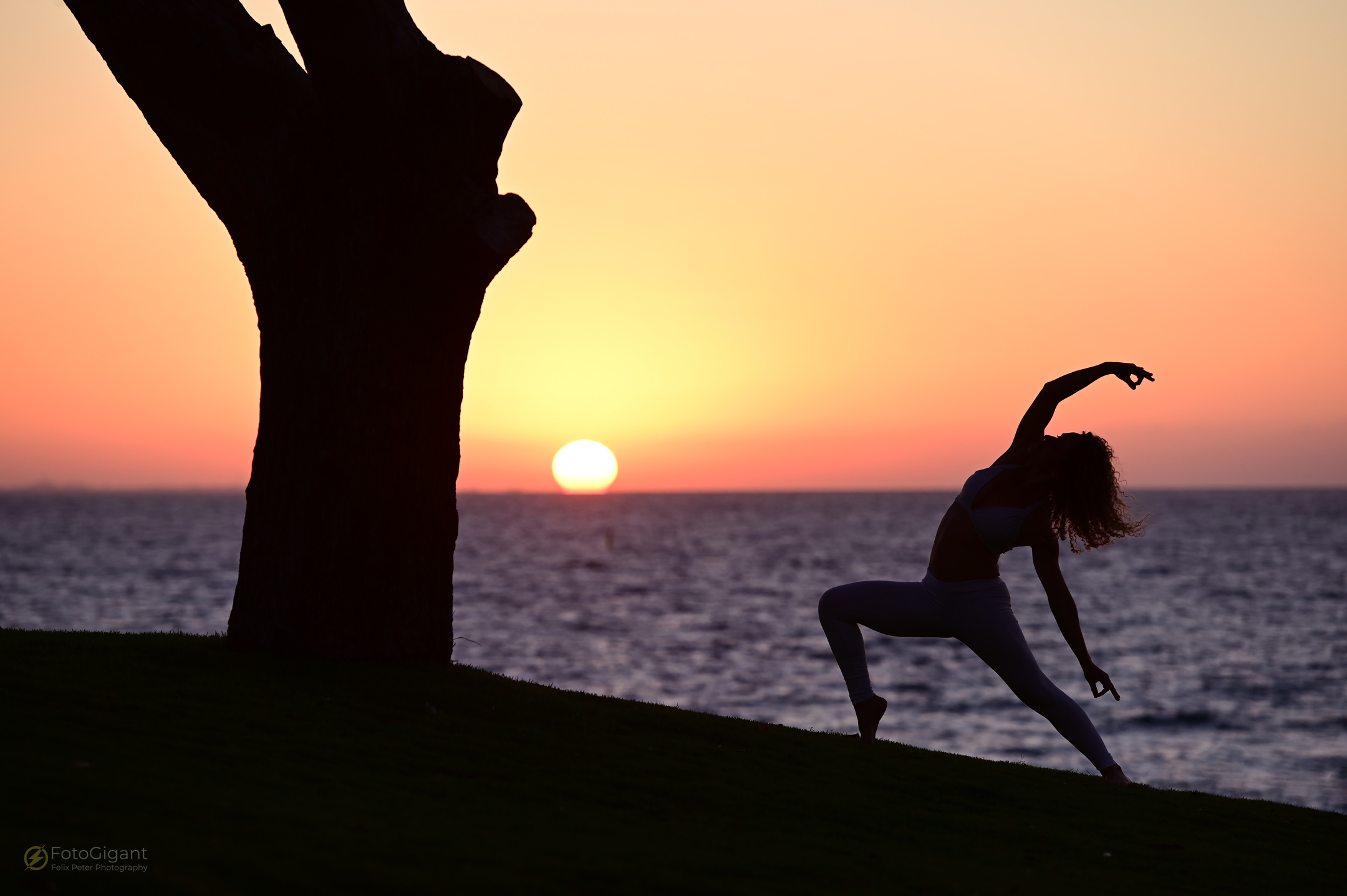 Pilates_Yoga_Silhouettes_12.jpg