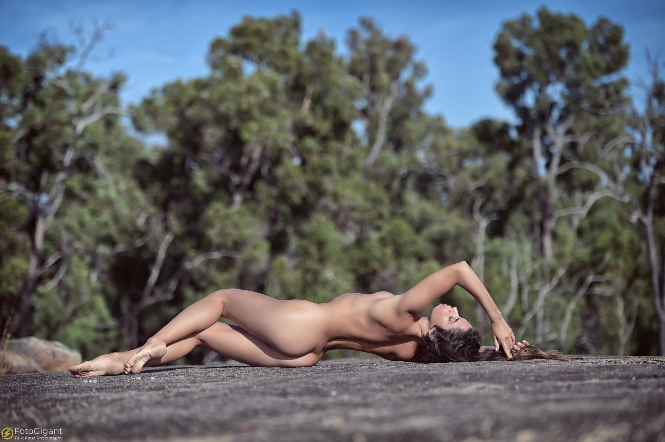 NudeArt_Aktfotografie_Eva-Luna_20.jpg