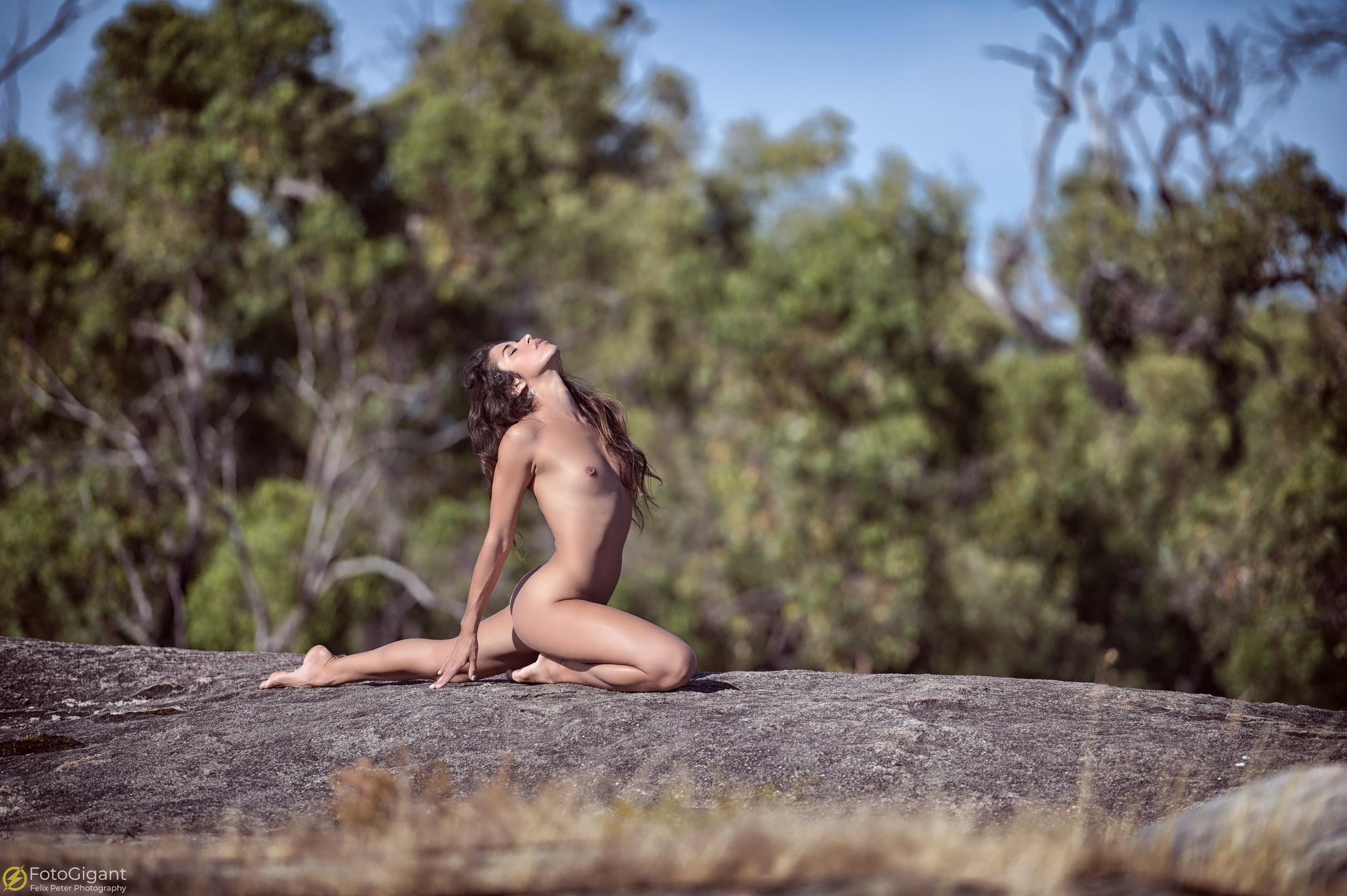 NudeArt_Aktfotografie_Eva-Luna_22.jpg