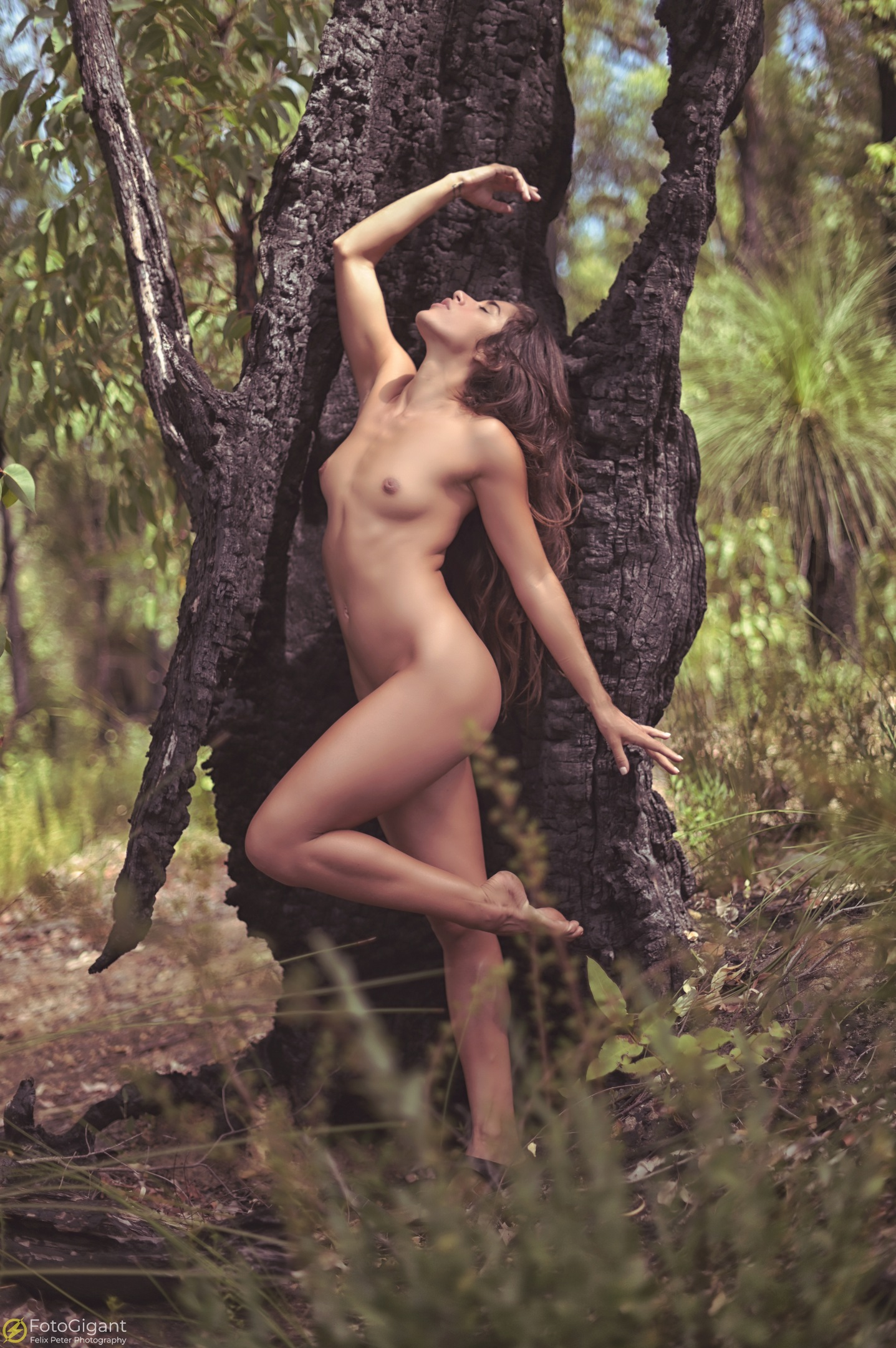 NudeArt_Aktfotografie_Eva-Luna_34.jpg