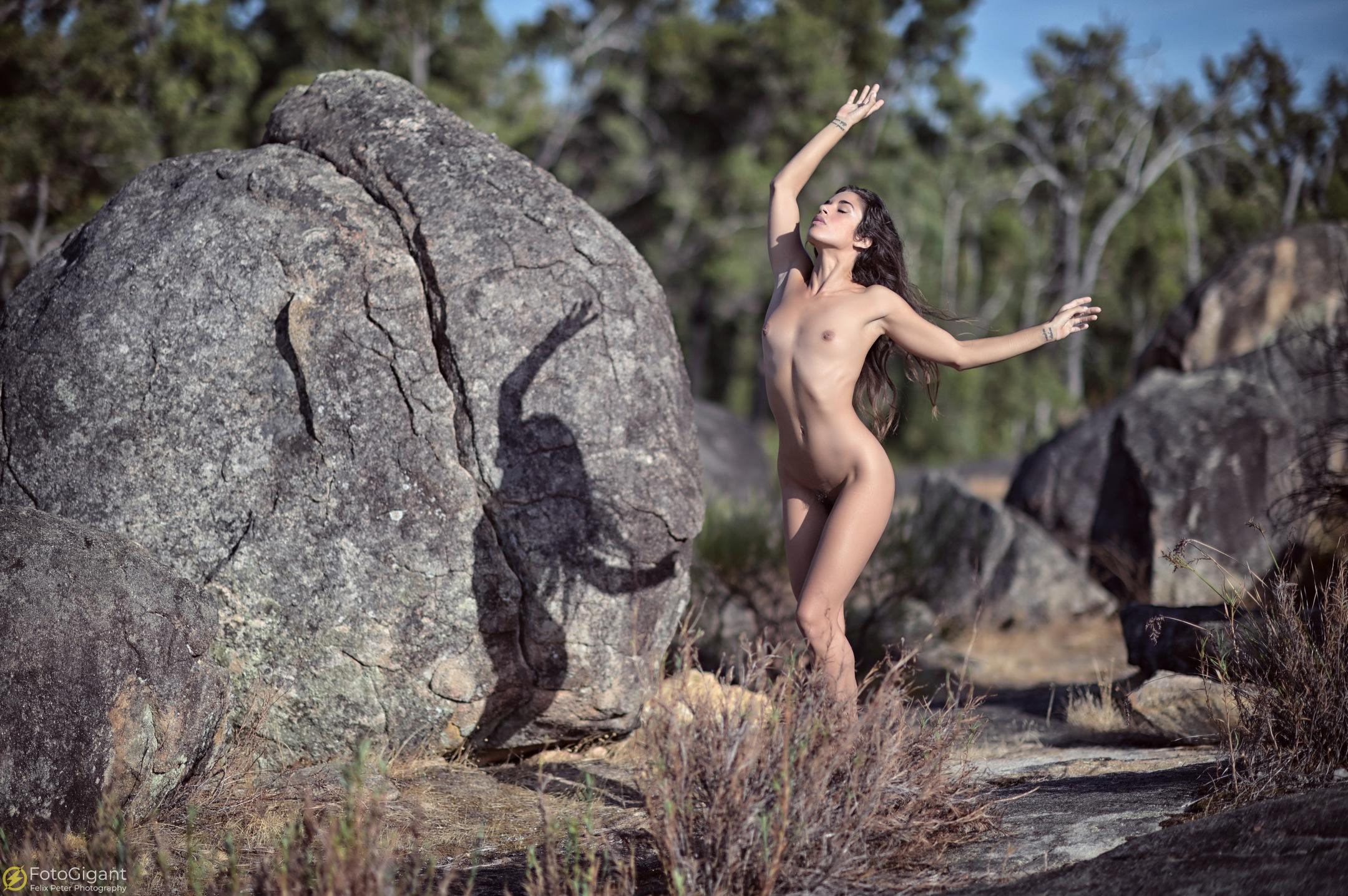 NudeArt_Aktfotografie_Eva-Luna_16.jpg