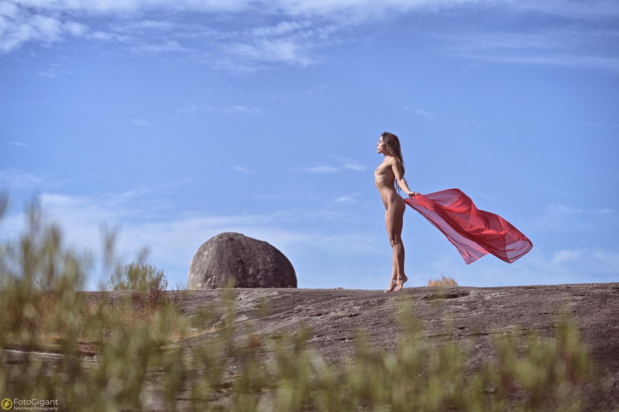 NudeArt_Aktfotografie_Eva-Luna_25.jpg