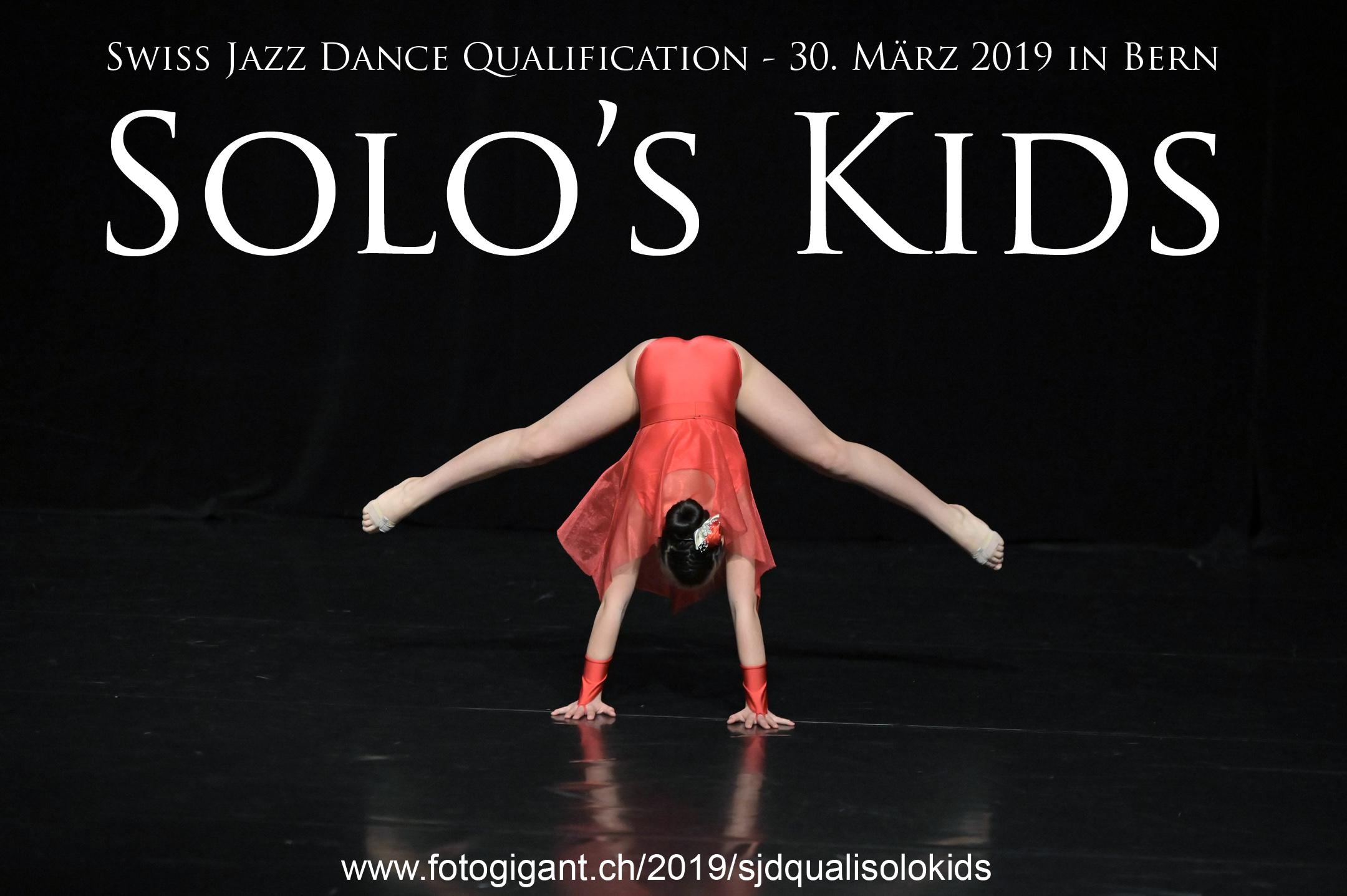 www.fotogigant.ch/2019/sjdqualisolokids