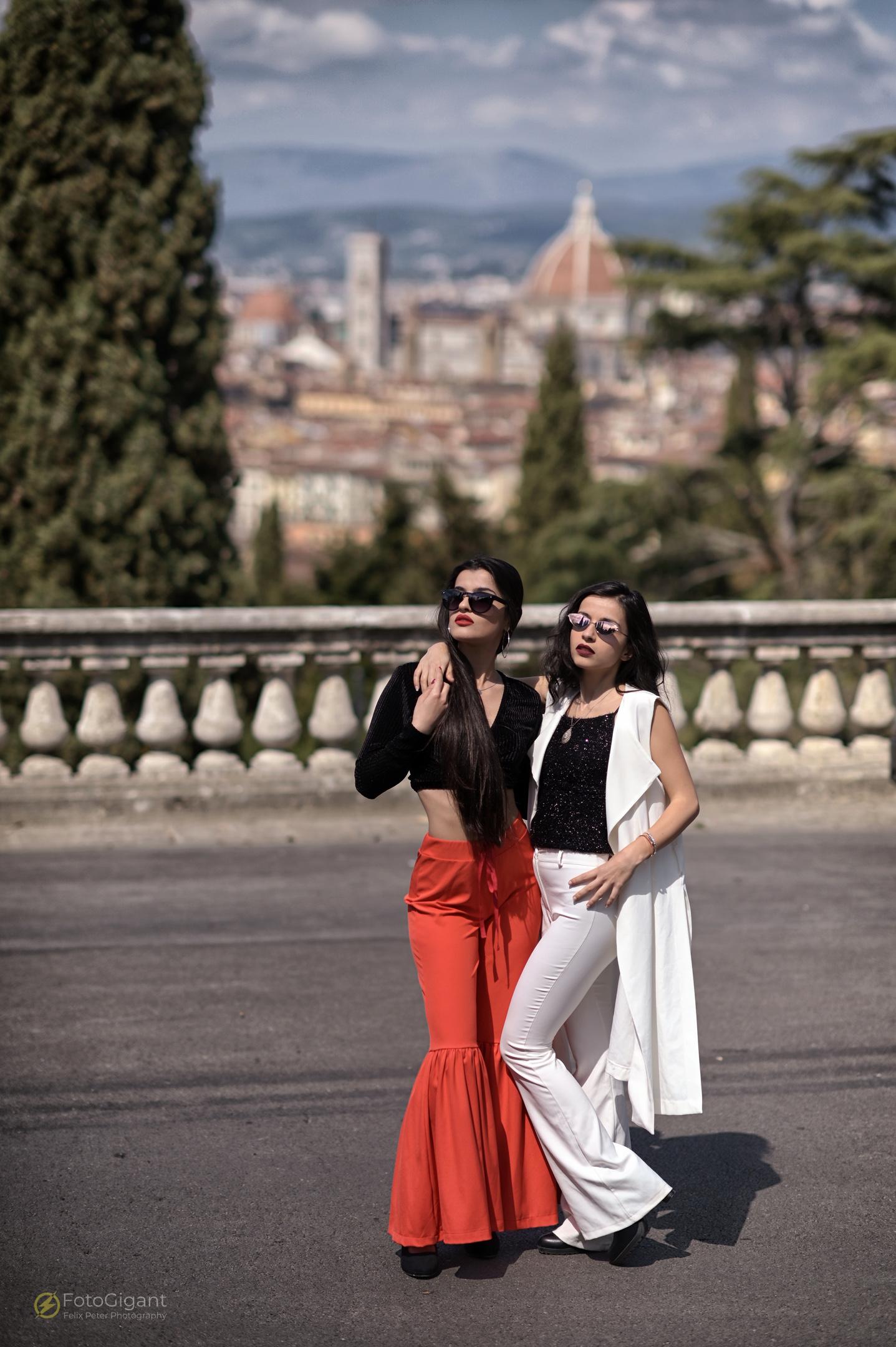 WS_2019_Firenze_Day1_0959_edit1_fb.jpg