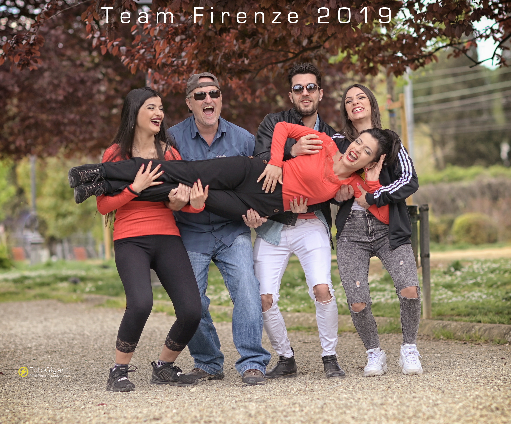 Photo_Workshop_Team_Florence.jpg