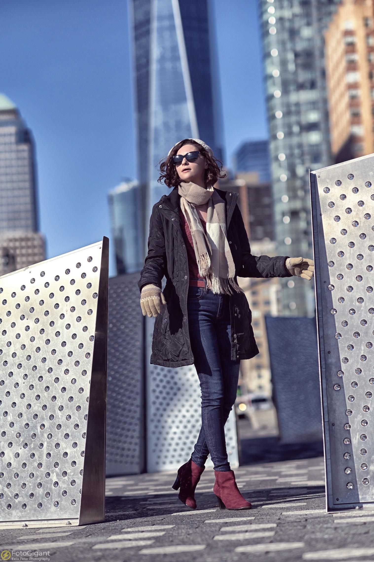 NEW-YORK_Carolyn-Hart_04.jpg