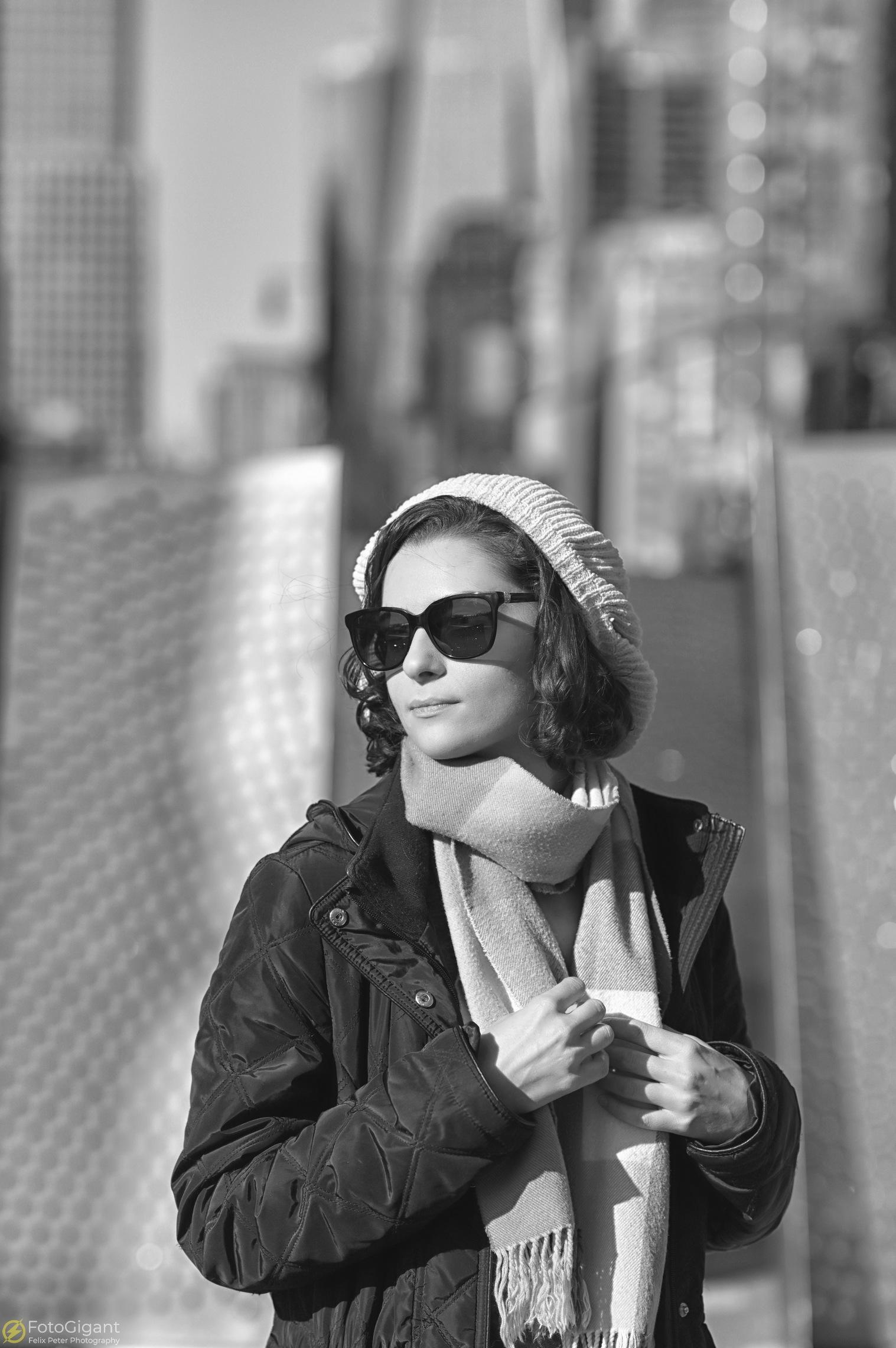 NEW-YORK_Carolyn-Hart_07.jpg