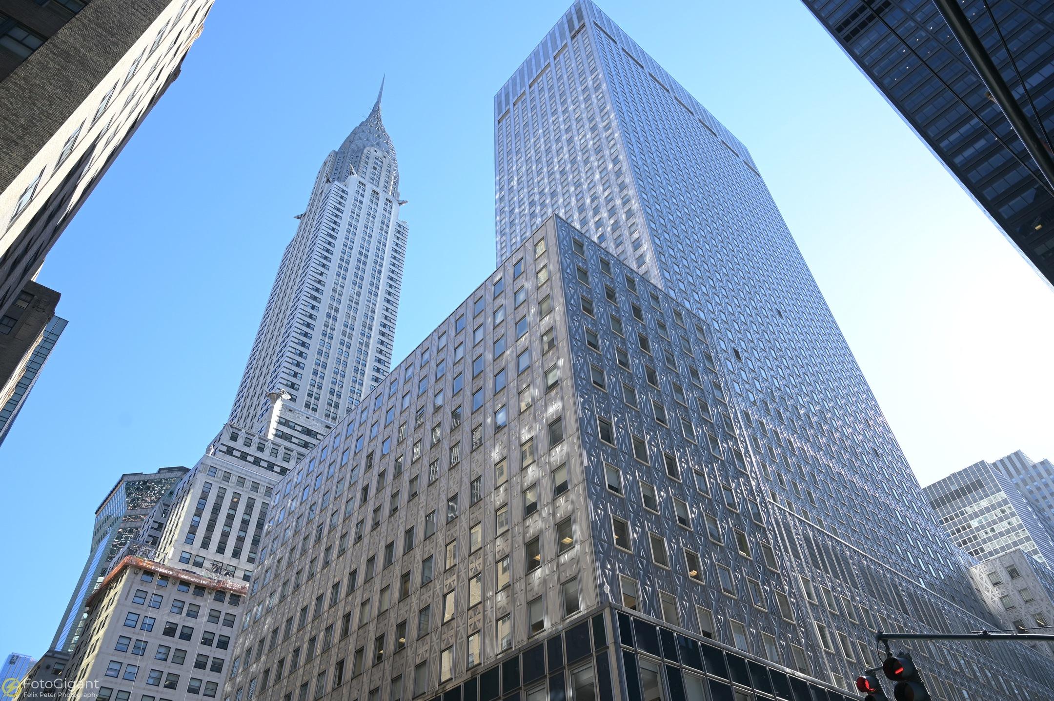 NEW-YORK_Manhattan_02.jpg