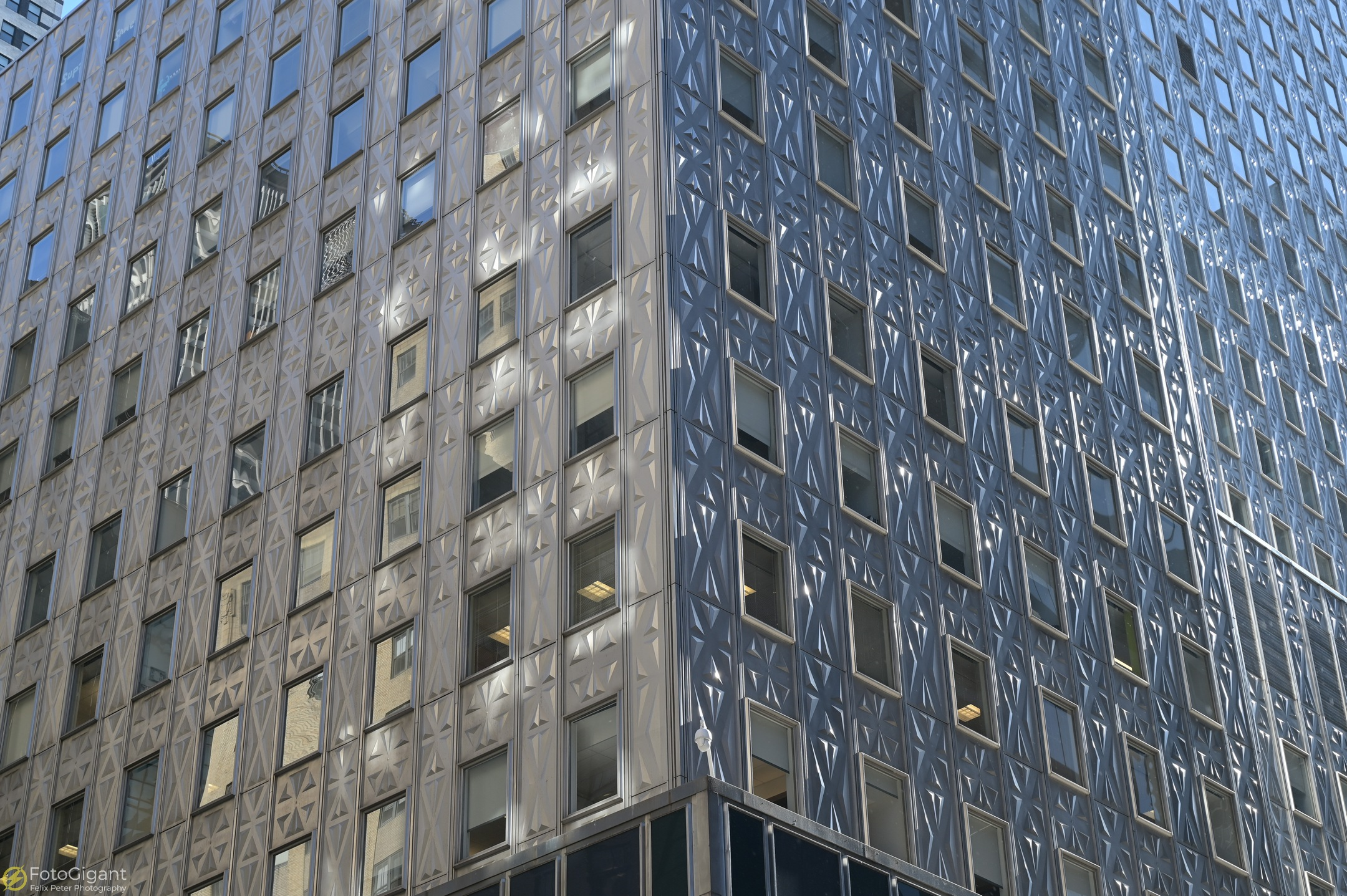 NEW-YORK_Manhattan_03.jpg