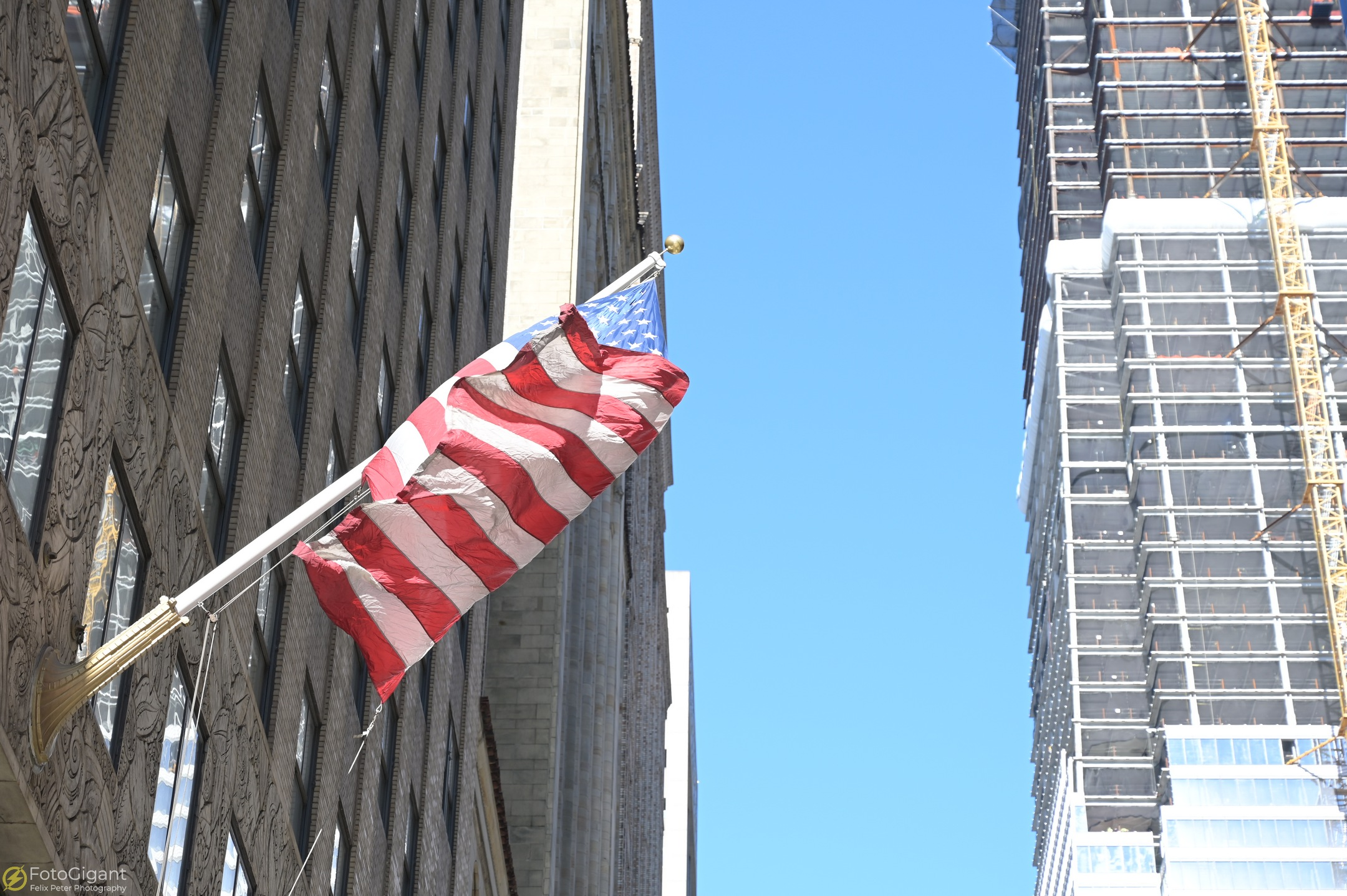 NEW-YORK_Manhattan_04.jpg
