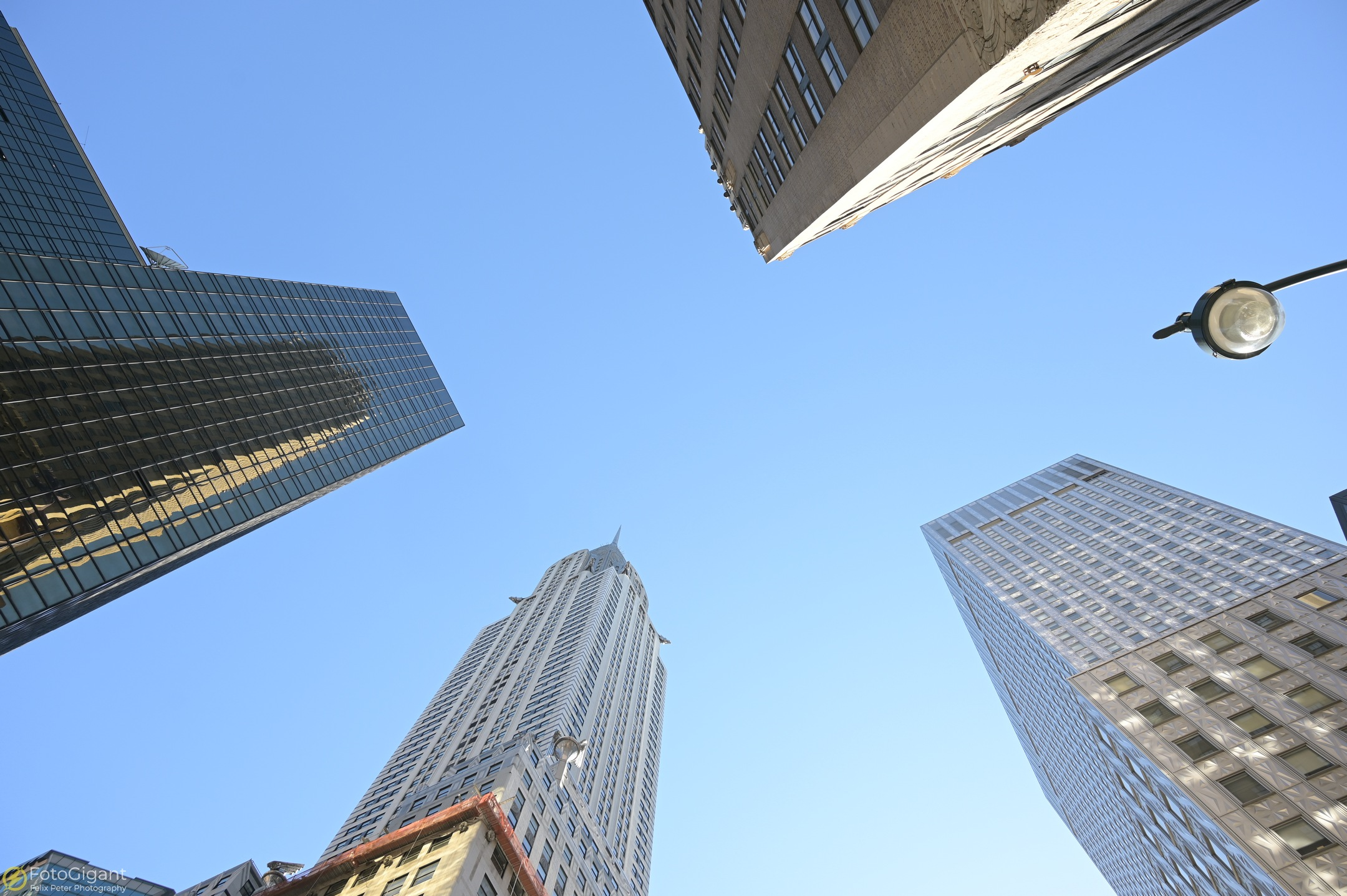 NEW-YORK_Manhattan_05.jpg
