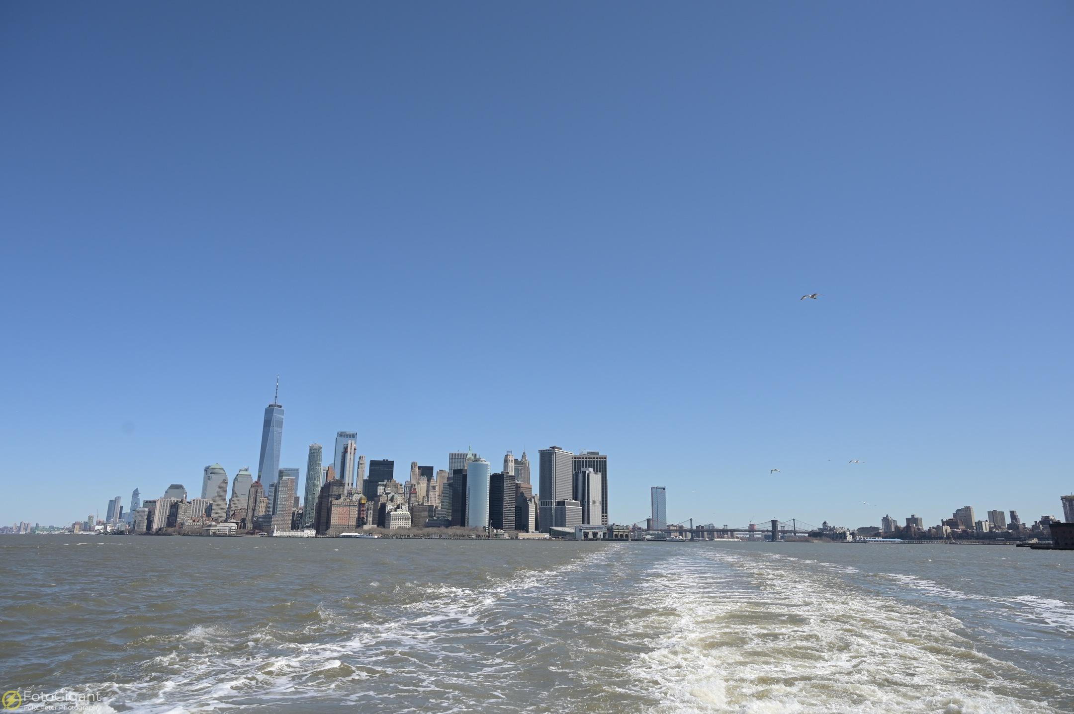 NEW-YORK_Manhattan_23.jpg