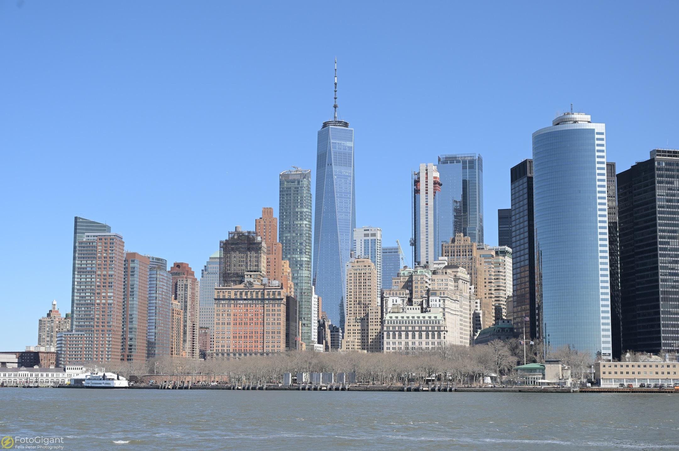 NEW-YORK_Manhattan_22.jpg
