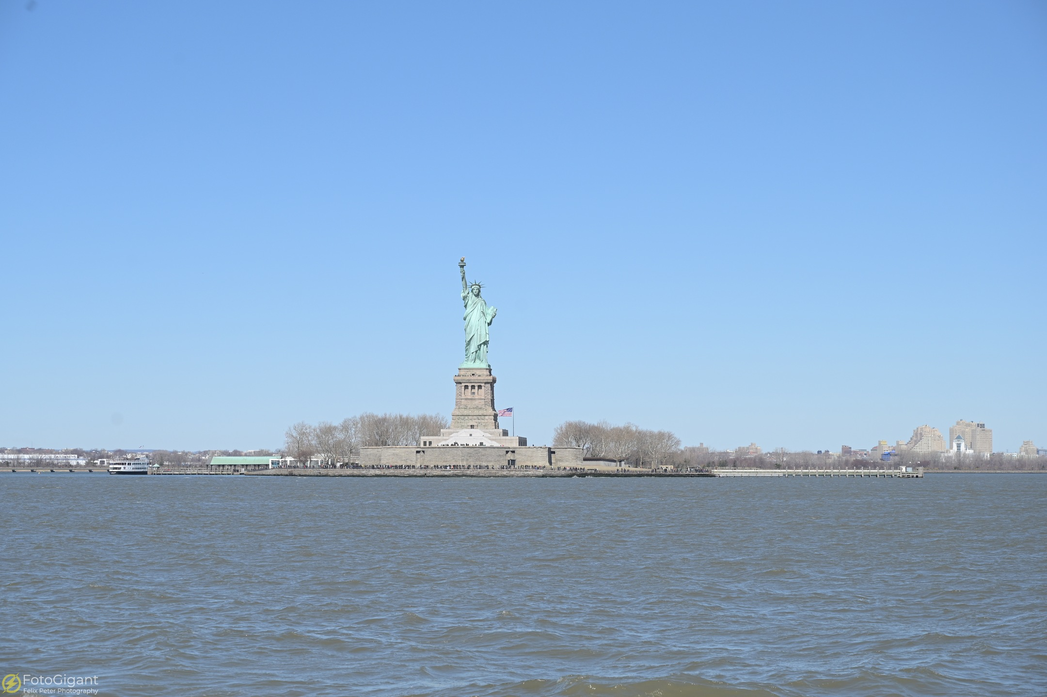 NEW-YORK_Manhattan_24.jpg