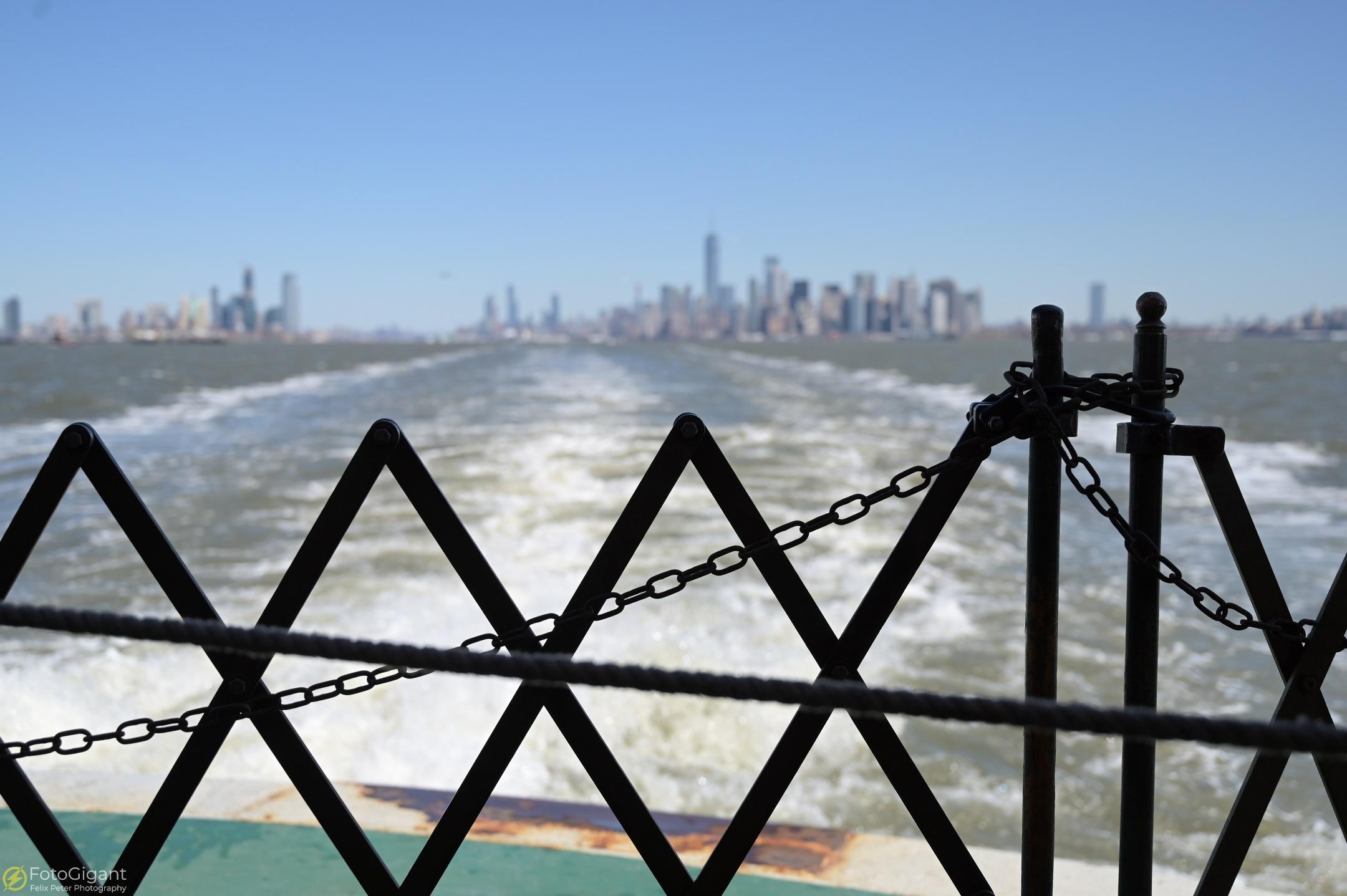 NEW-YORK_Manhattan_26.jpg