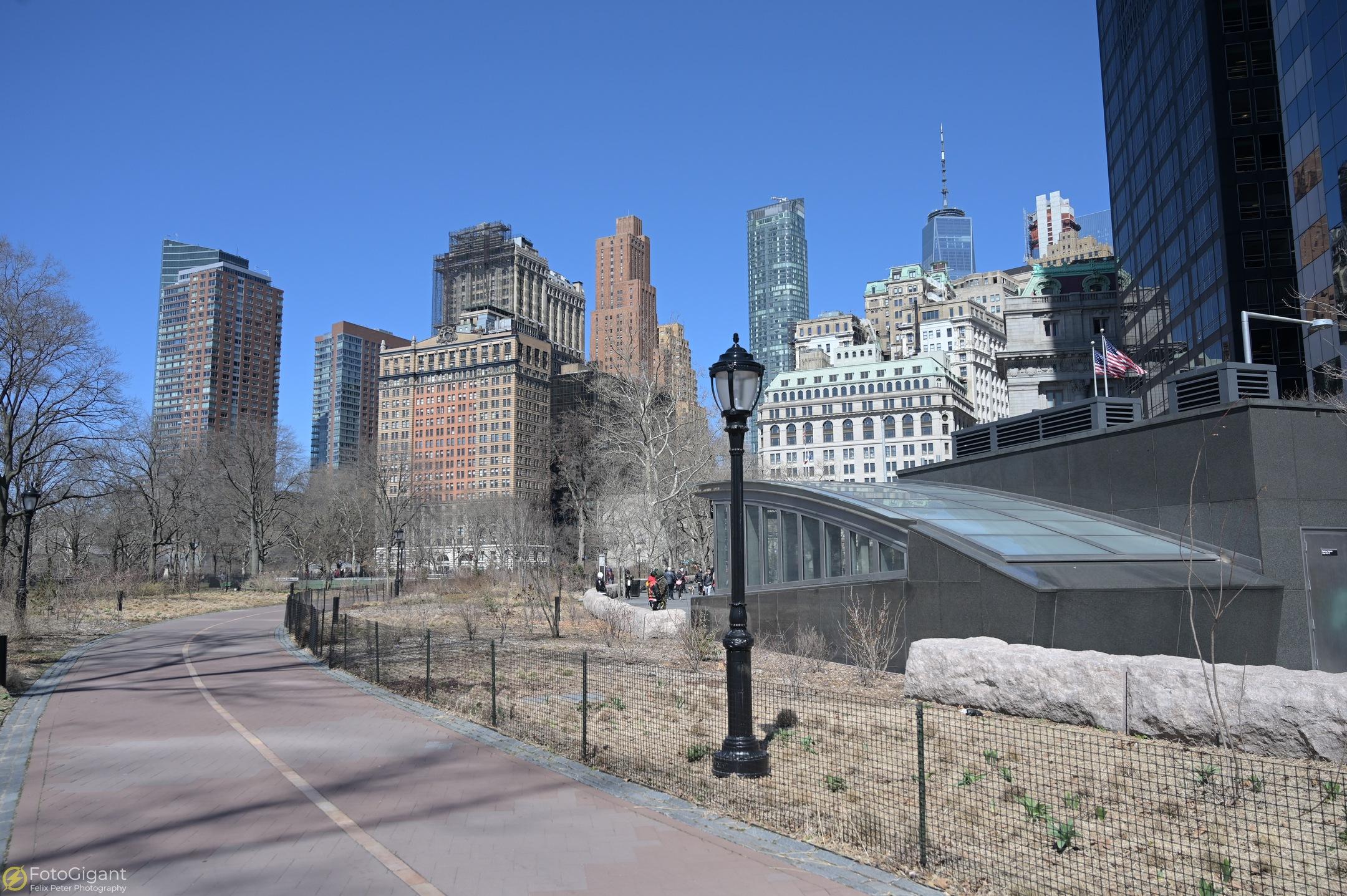 NEW-YORK_Manhattan_29.jpg