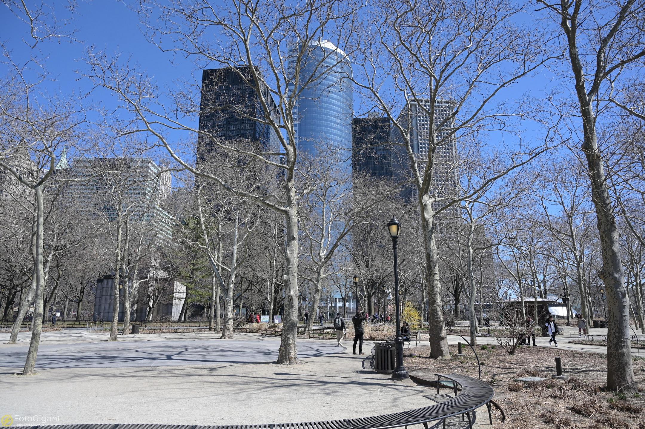 NEW-YORK_Manhattan_31.jpg