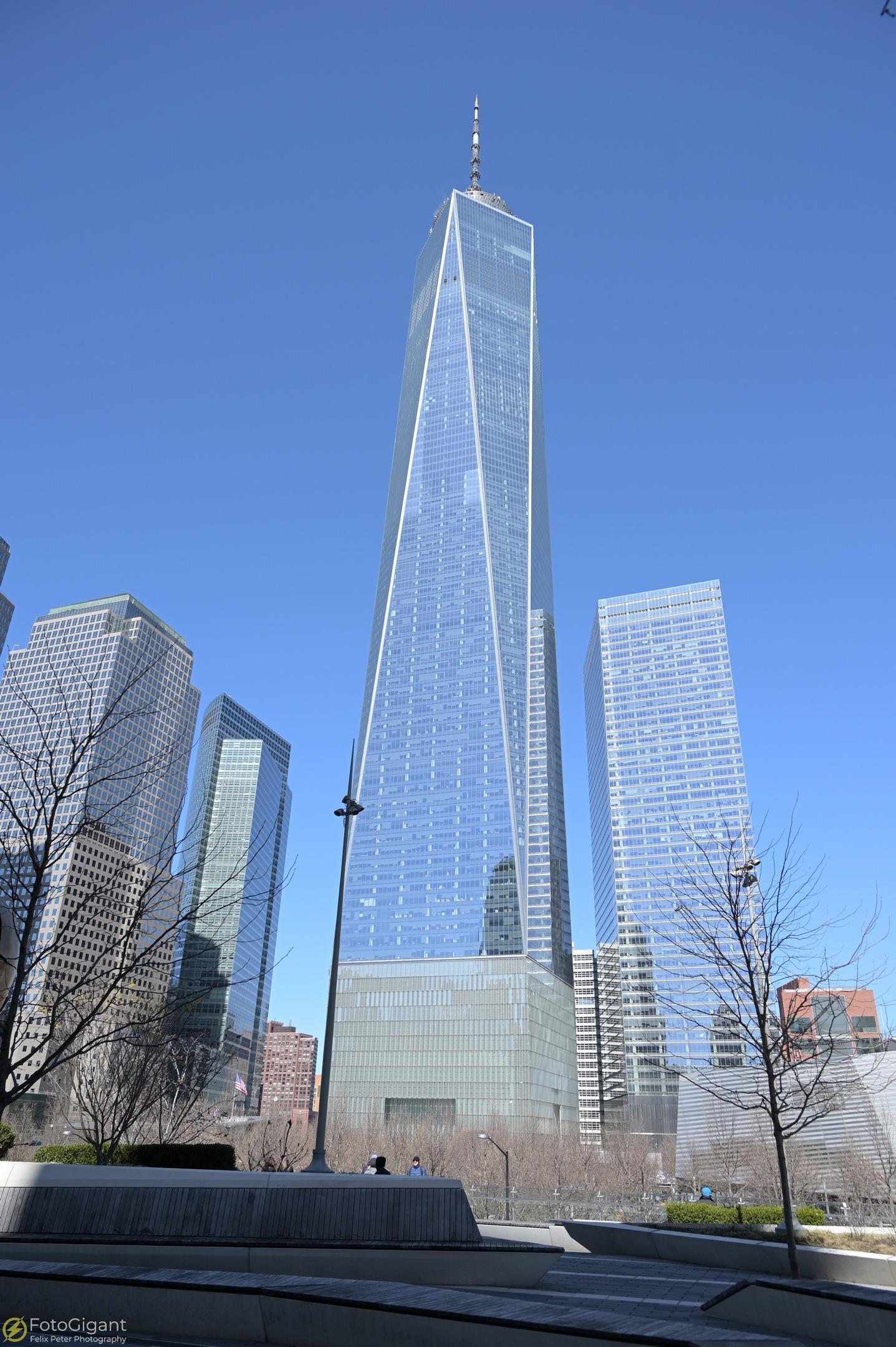 NEW-YORK_Manhattan_35.jpg