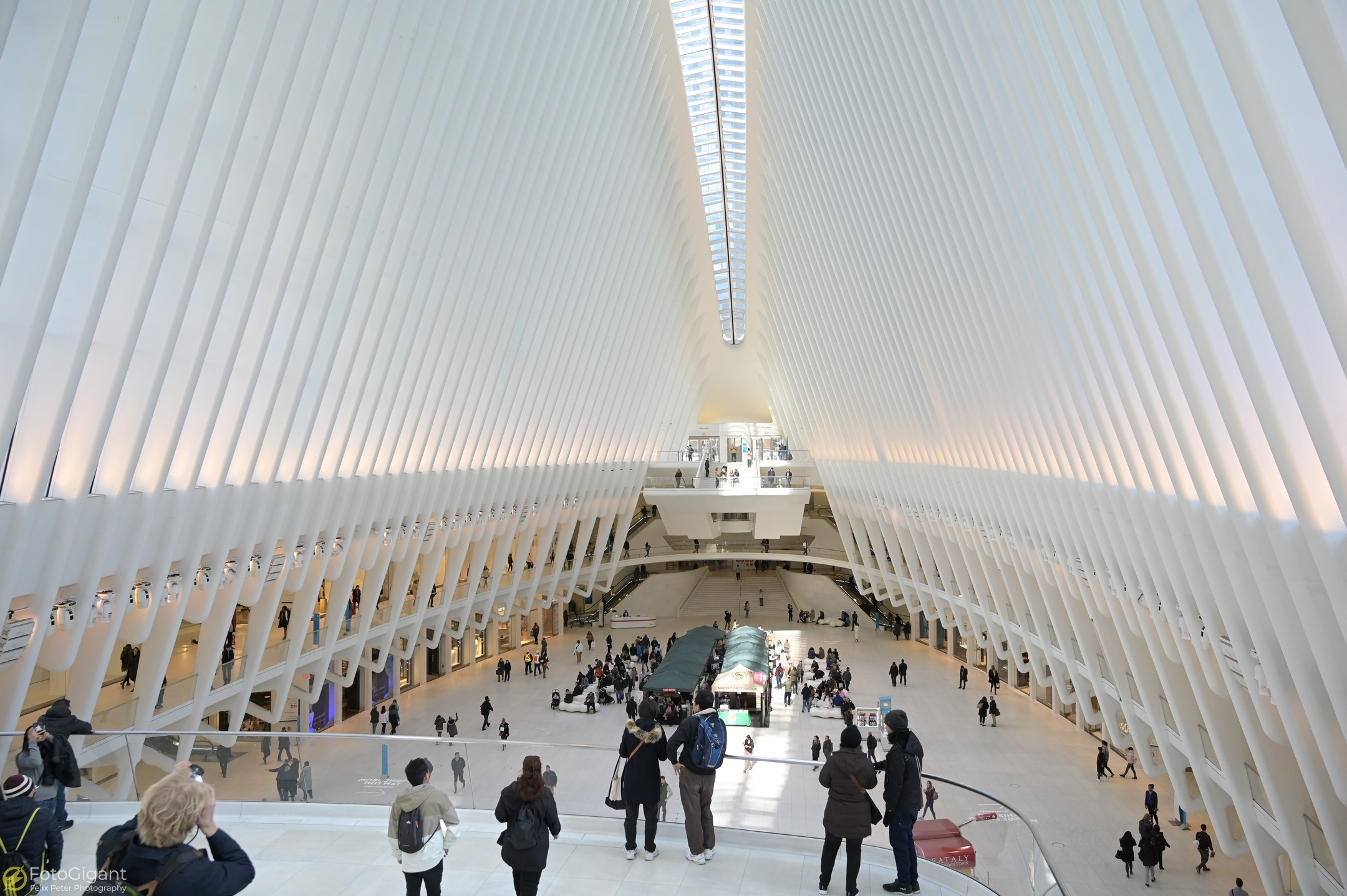 NEW-YORK_Manhattan_39.jpg