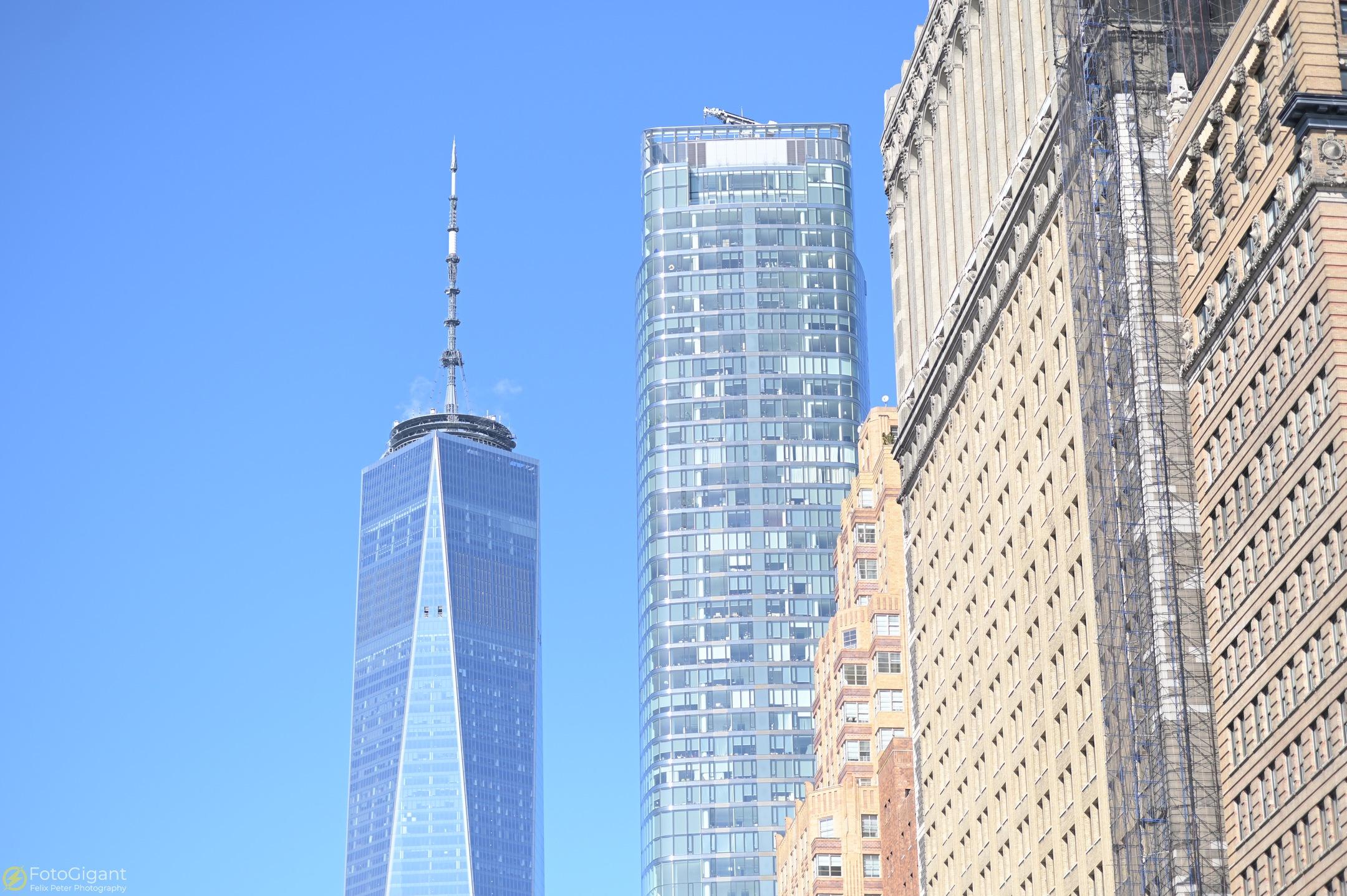 NEW-YORK_Manhattan_42.jpg