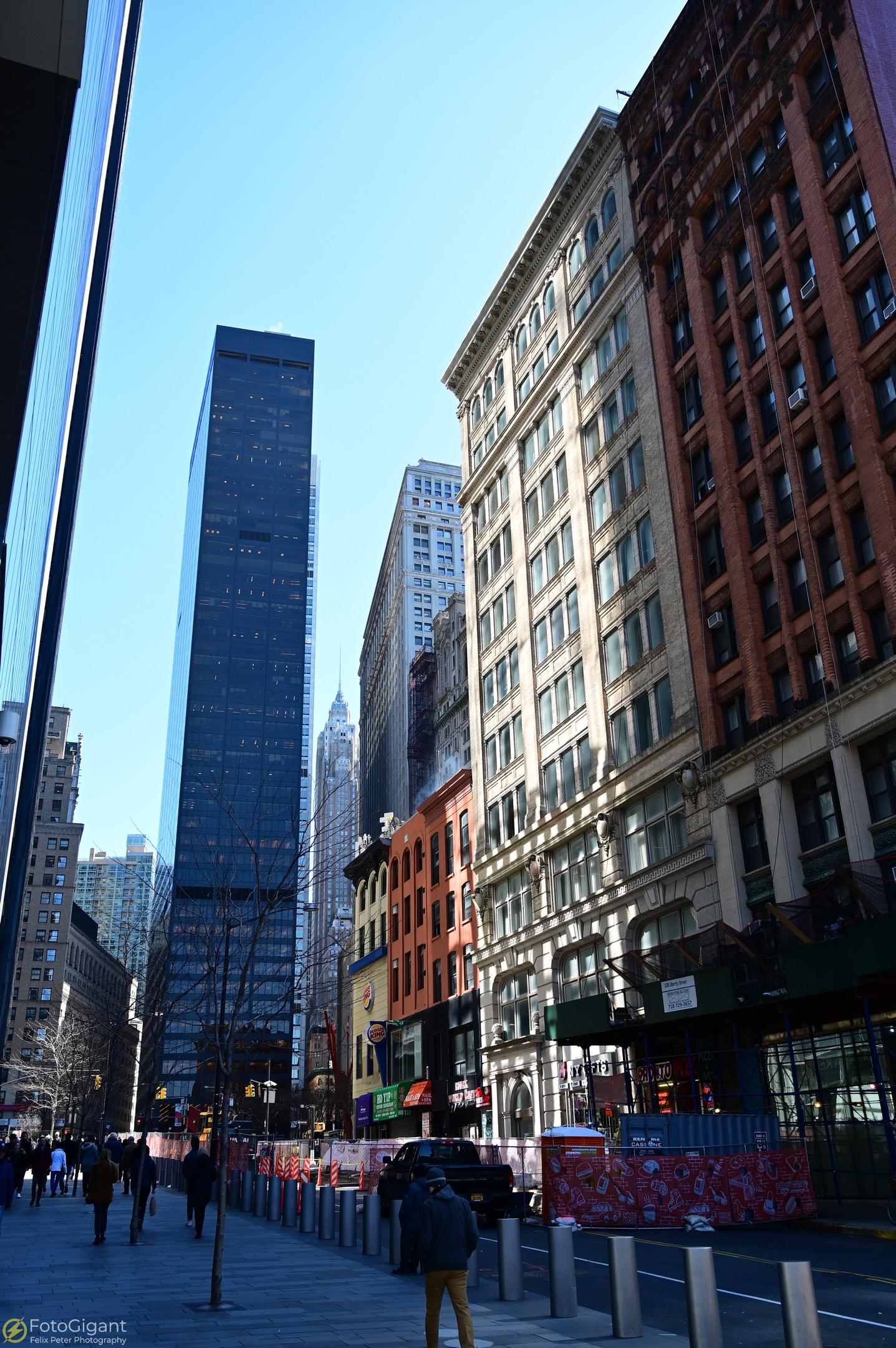 NEW-YORK_Manhattan_41.jpg