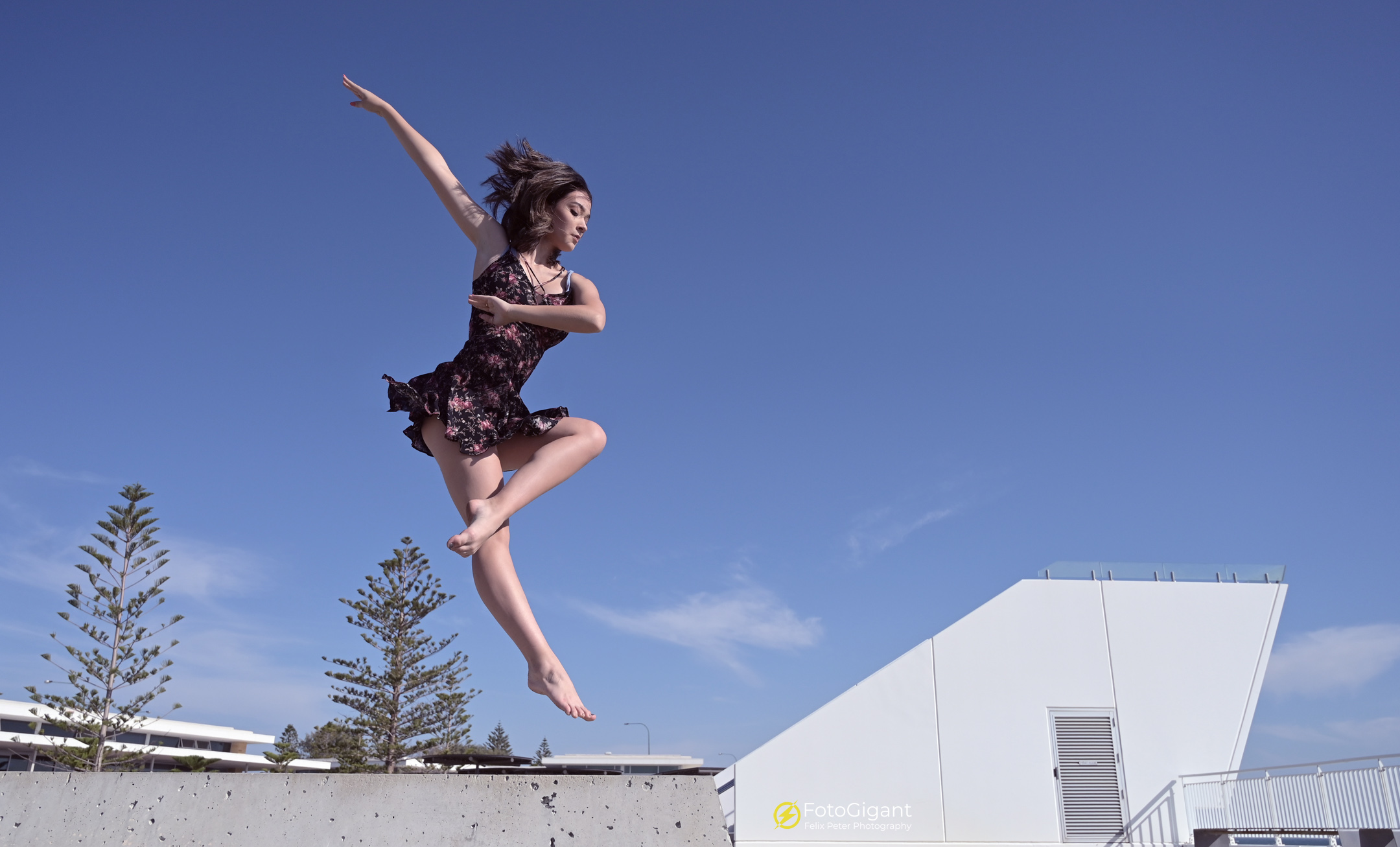 Ballet-Dancer_Amber-Rose_Perth_01.jpg