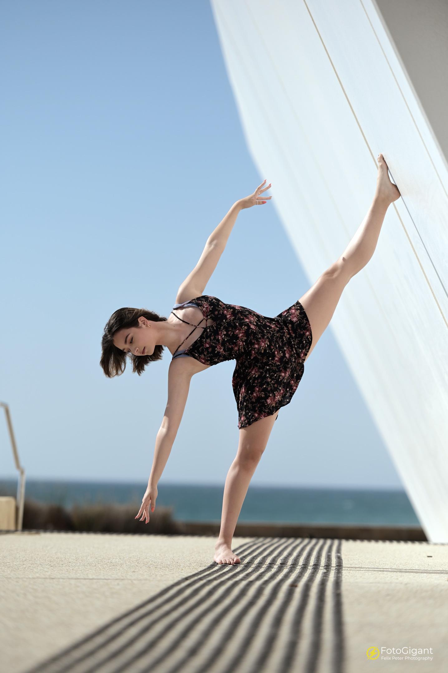 Ballet-Dancer_Amber-Rose_Perth_03.jpg