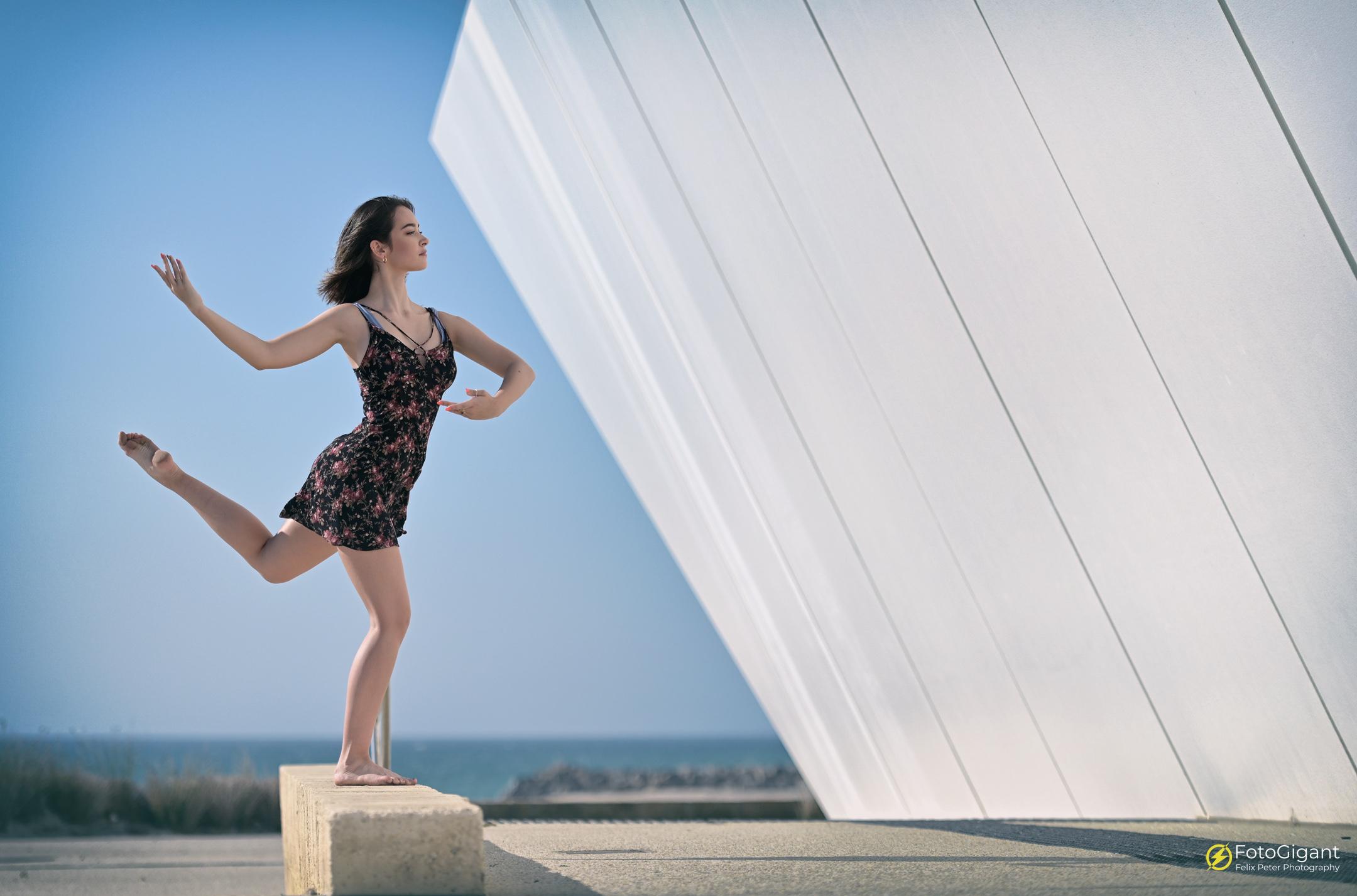 Ballet-Dancer_Amber-Rose_Perth_04.jpg
