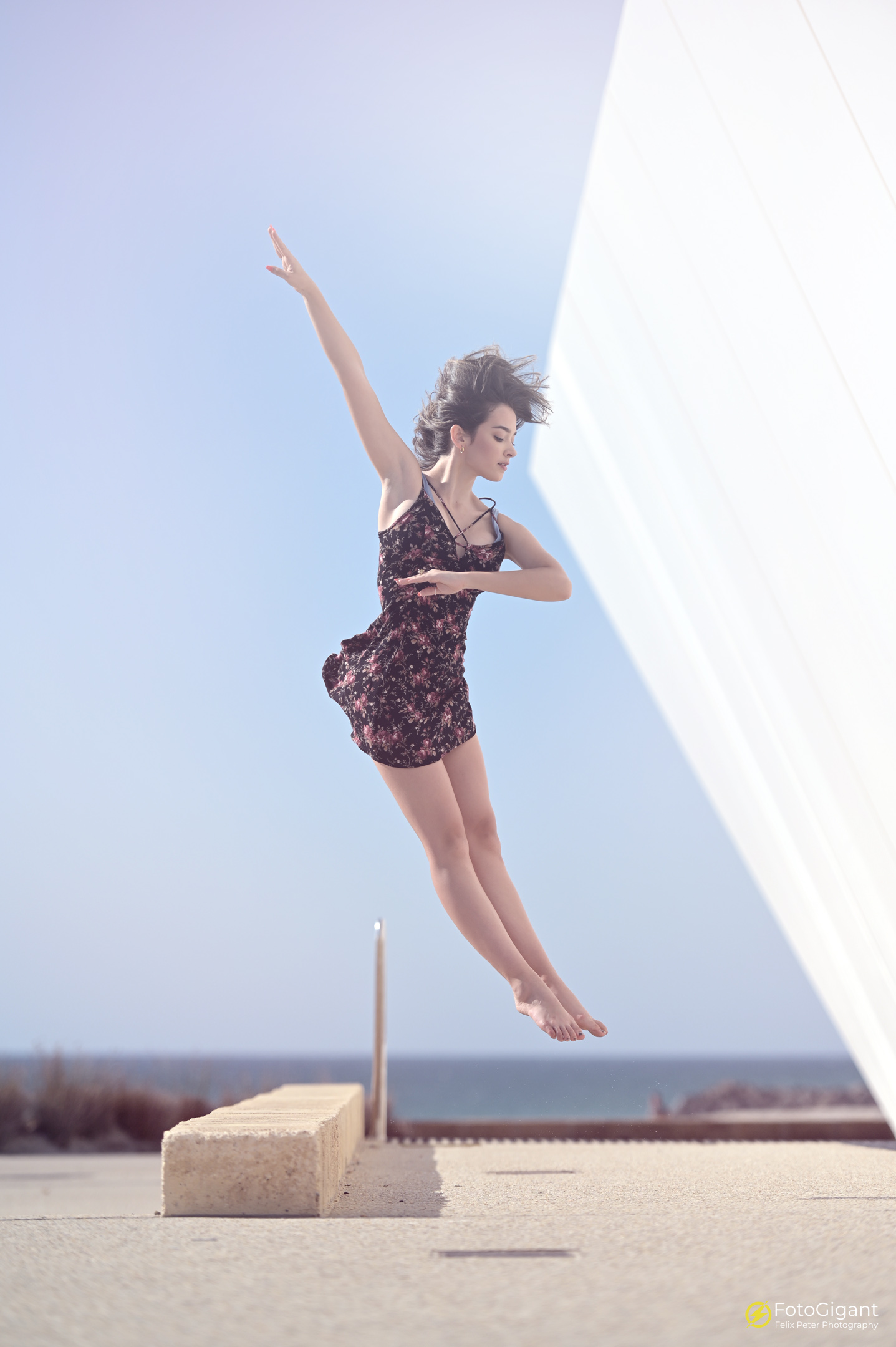 Ballet-Dancer_Amber-Rose_Perth_07.jpg
