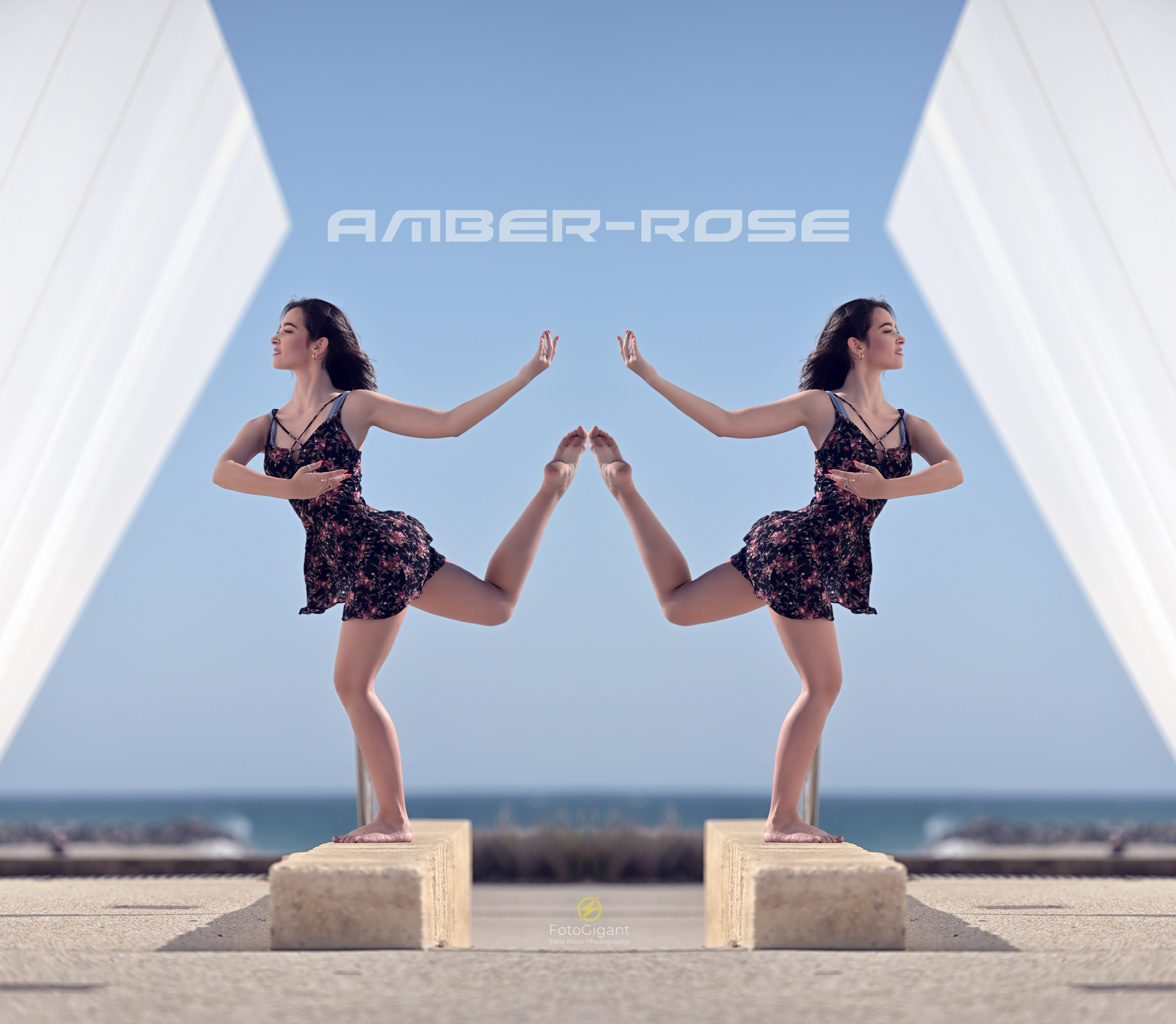 Ballet-Dancer_Amber-Rose_Perth_05.jpg