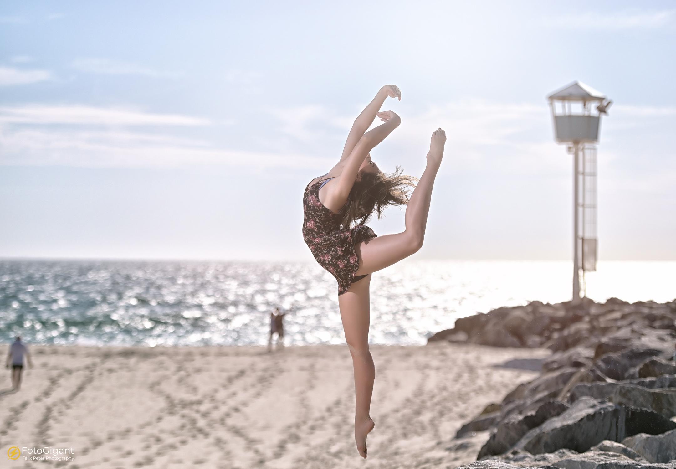 Ballet-Dancer_Amber-Rose_Perth_10.jpg