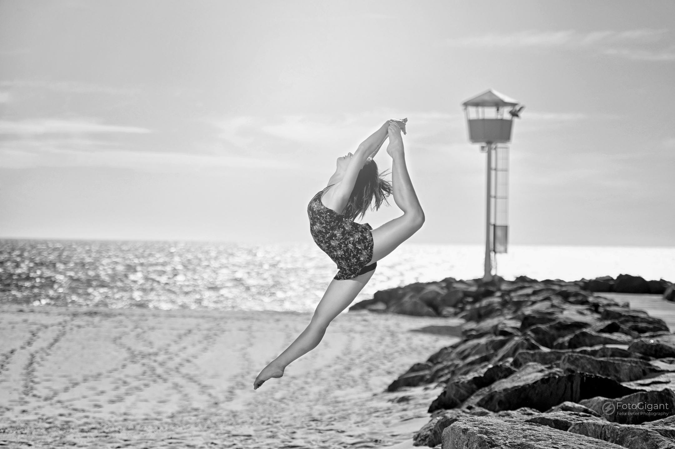 Ballet-Dancer_Amber-Rose_Perth_09.jpg