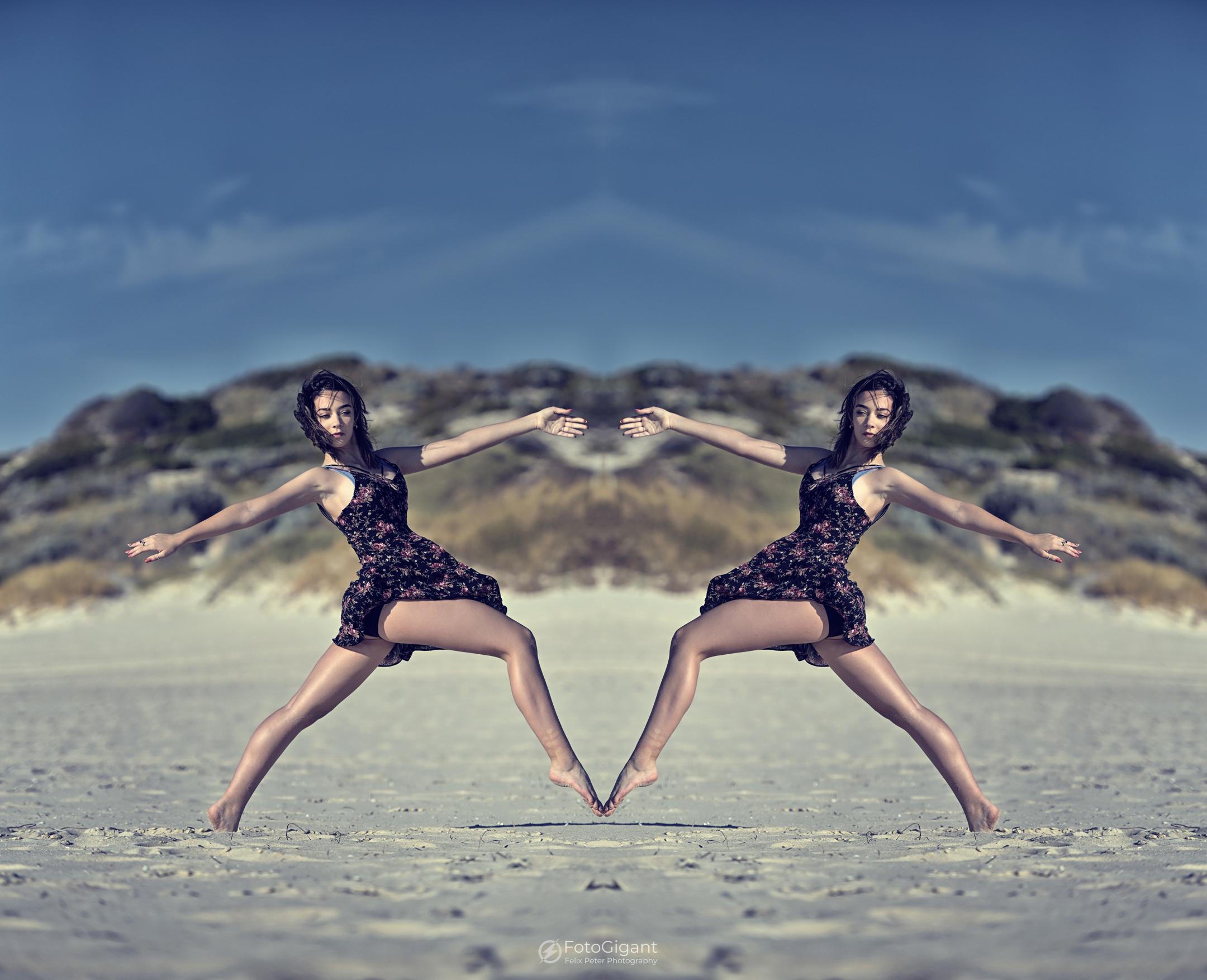 Ballet-Dancer_Amber-Rose_Perth_13.jpg