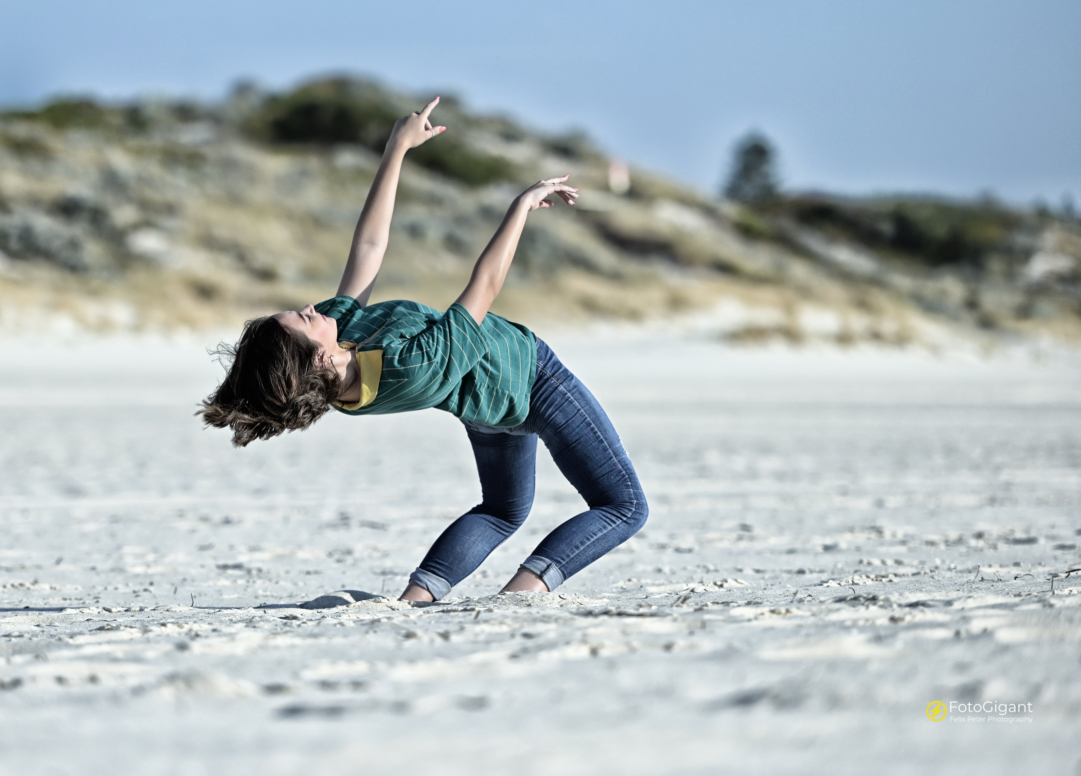 Ballet-Dancer_Amber-Rose_Perth_14.jpg