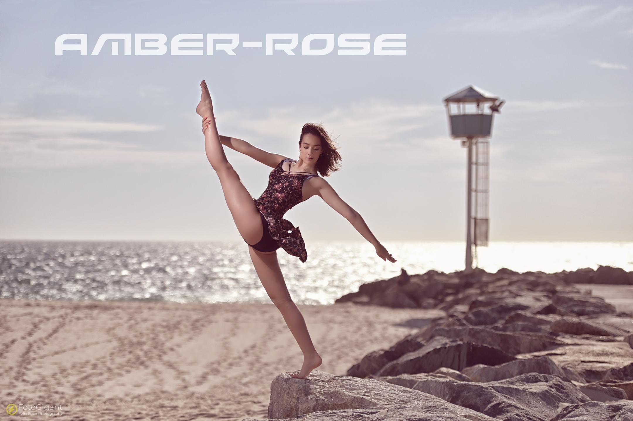 Ballet-Dancer_Amber-Rose_Perth_12.jpg