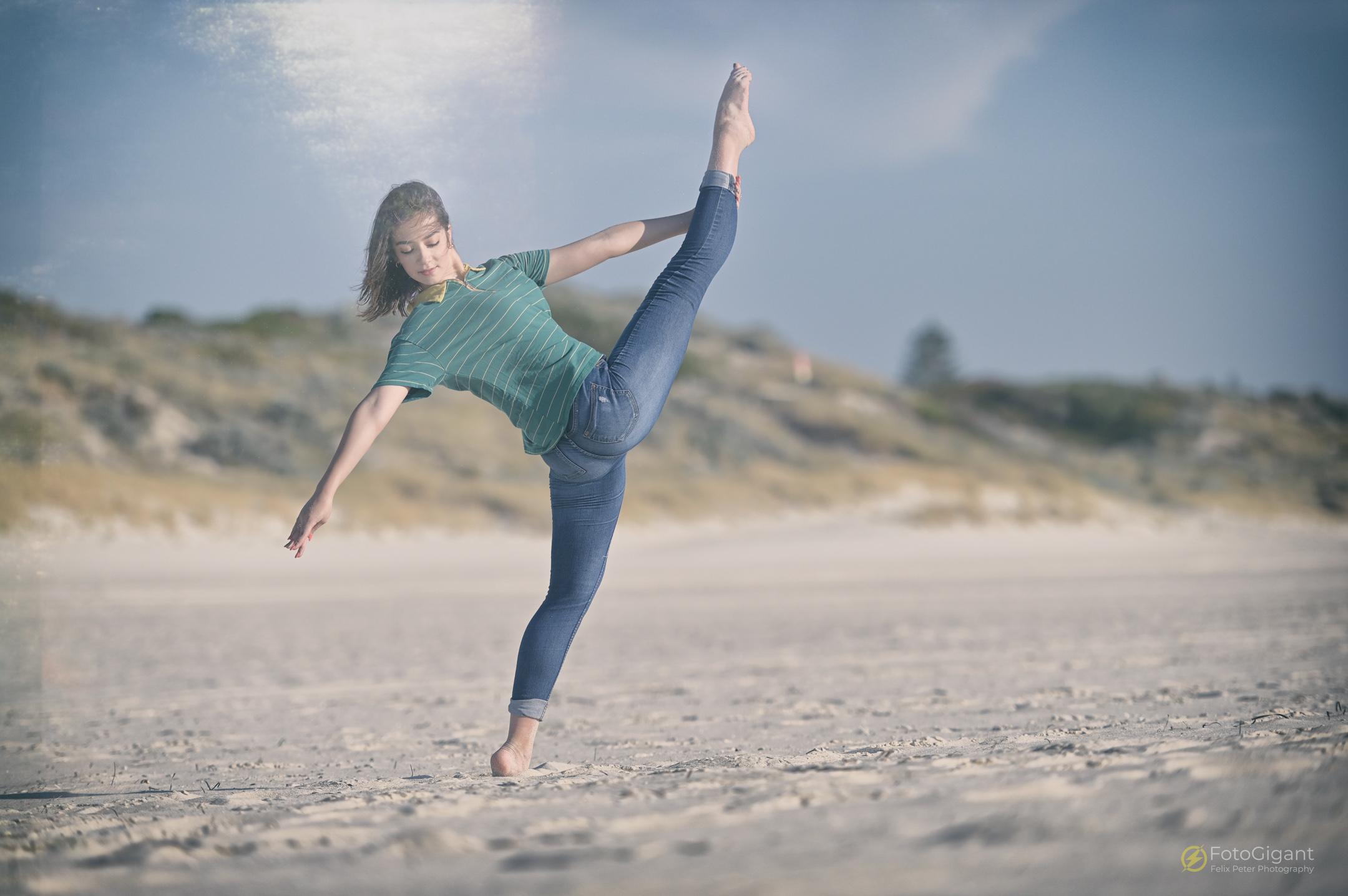 Ballet-Dancer_Amber-Rose_Perth_15.jpg
