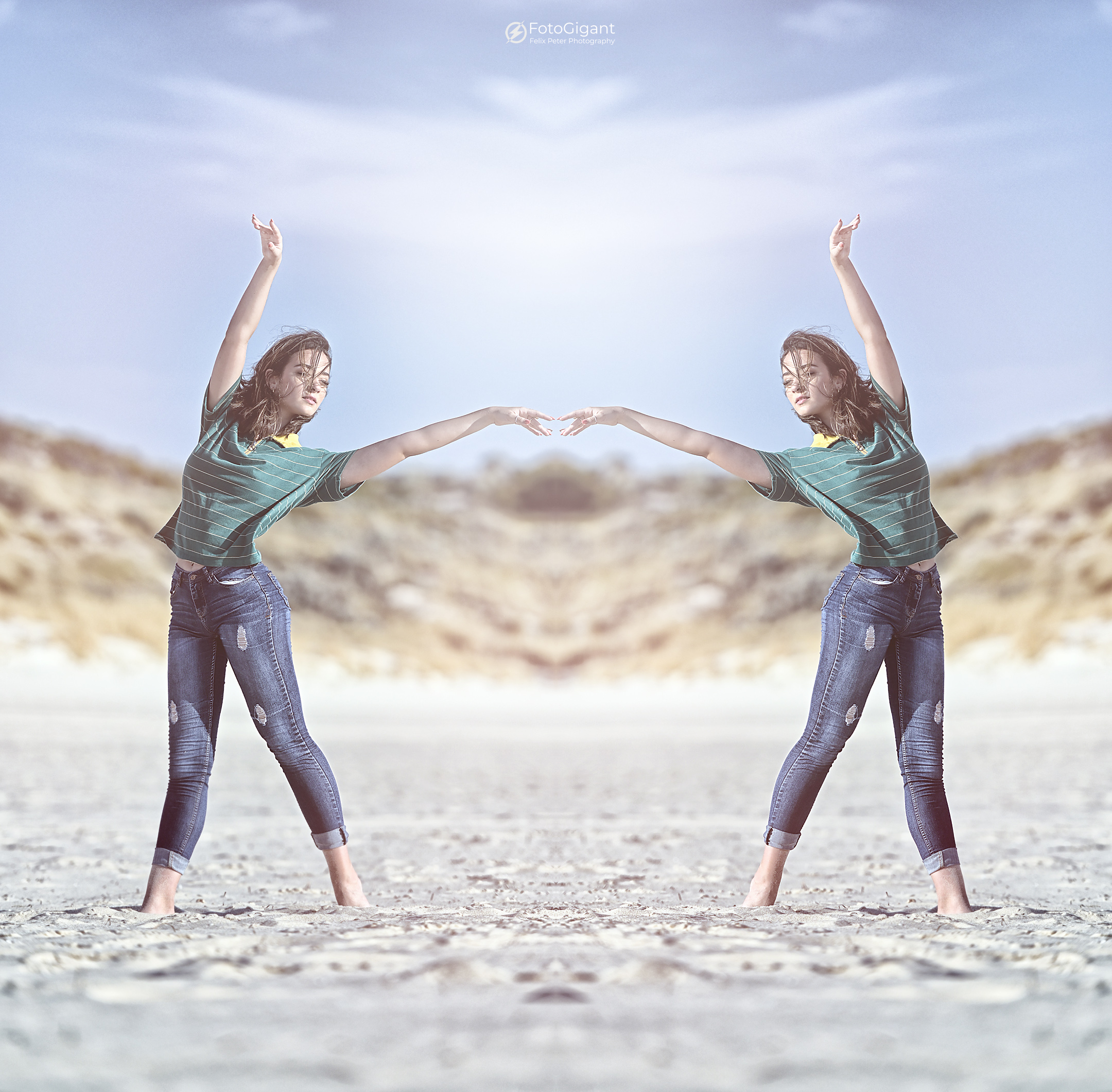 Ballet-Dancer_Amber-Rose_Perth_17.jpg