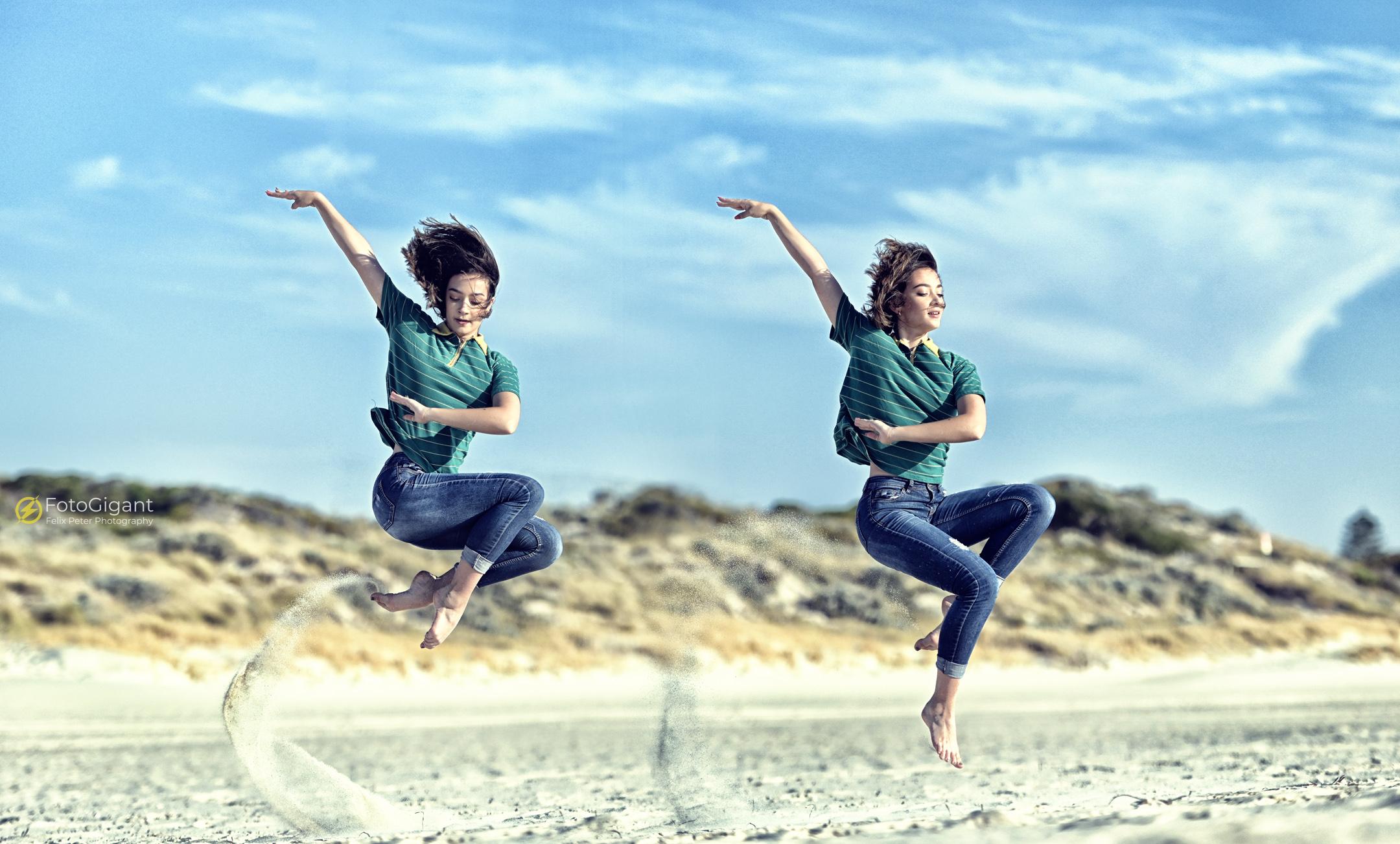 Ballet-Dancer_Amber-Rose_Perth_18.jpg