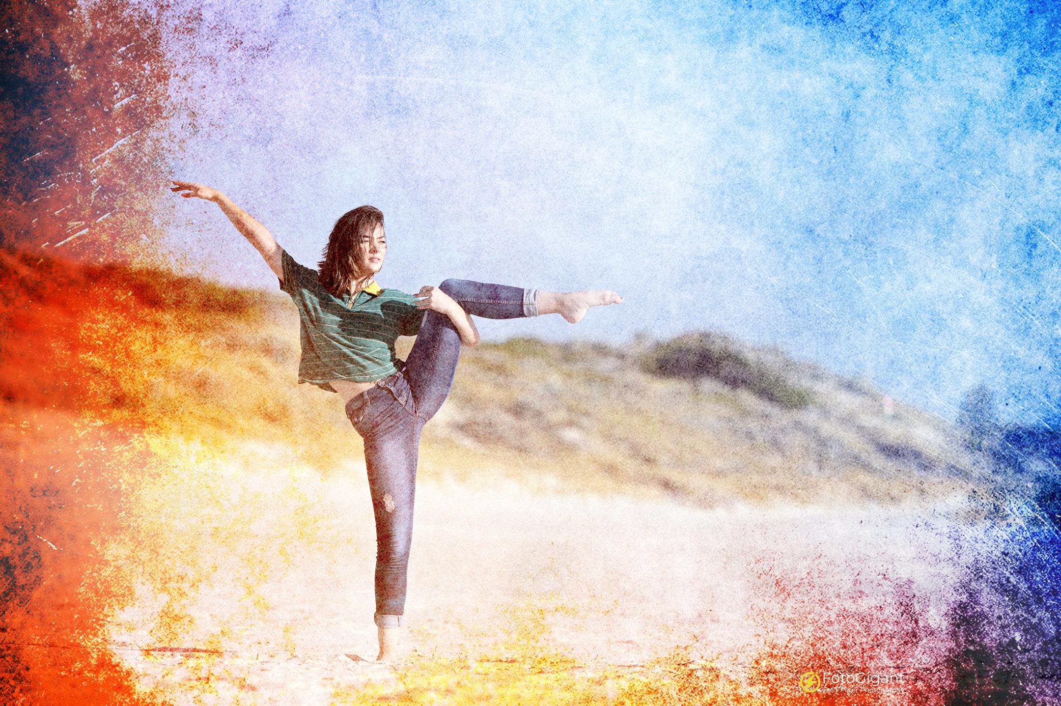 Ballet-Dancer_Amber-Rose_Perth_16.jpg