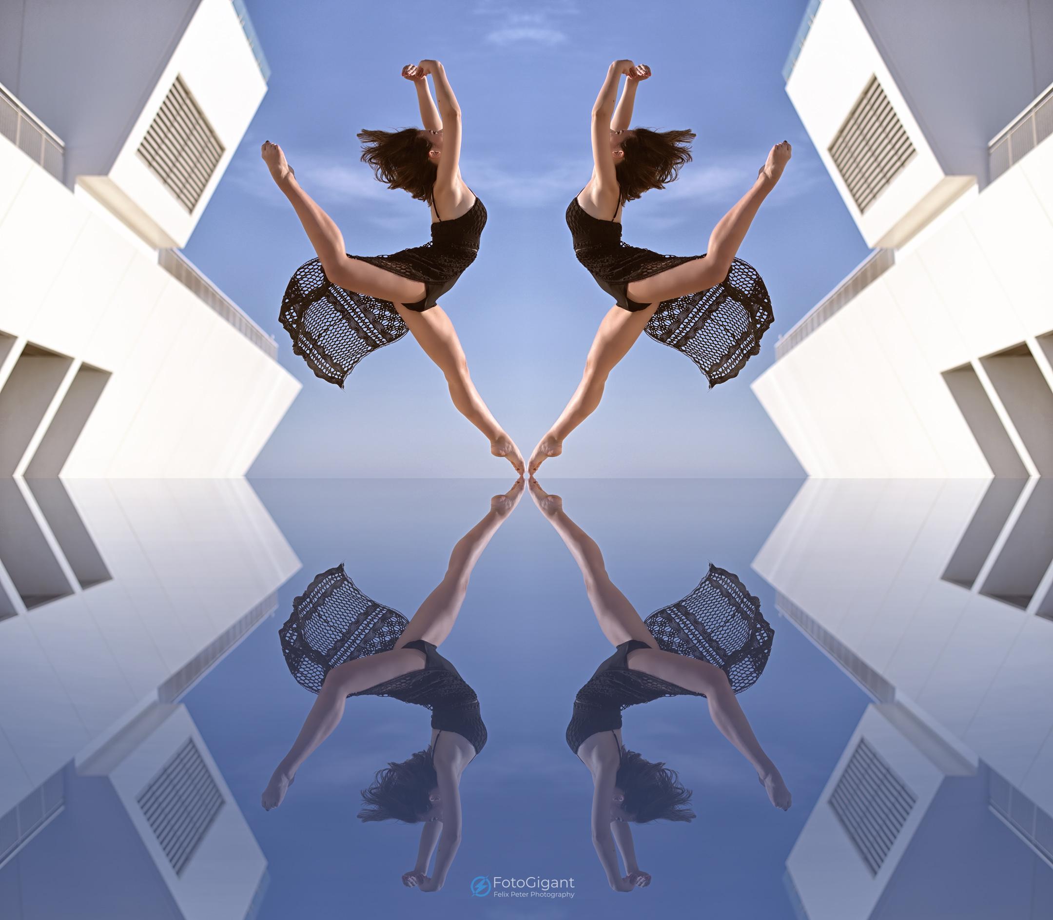Ballet-Dancer_Amber-Rose_Perth_20.jpg