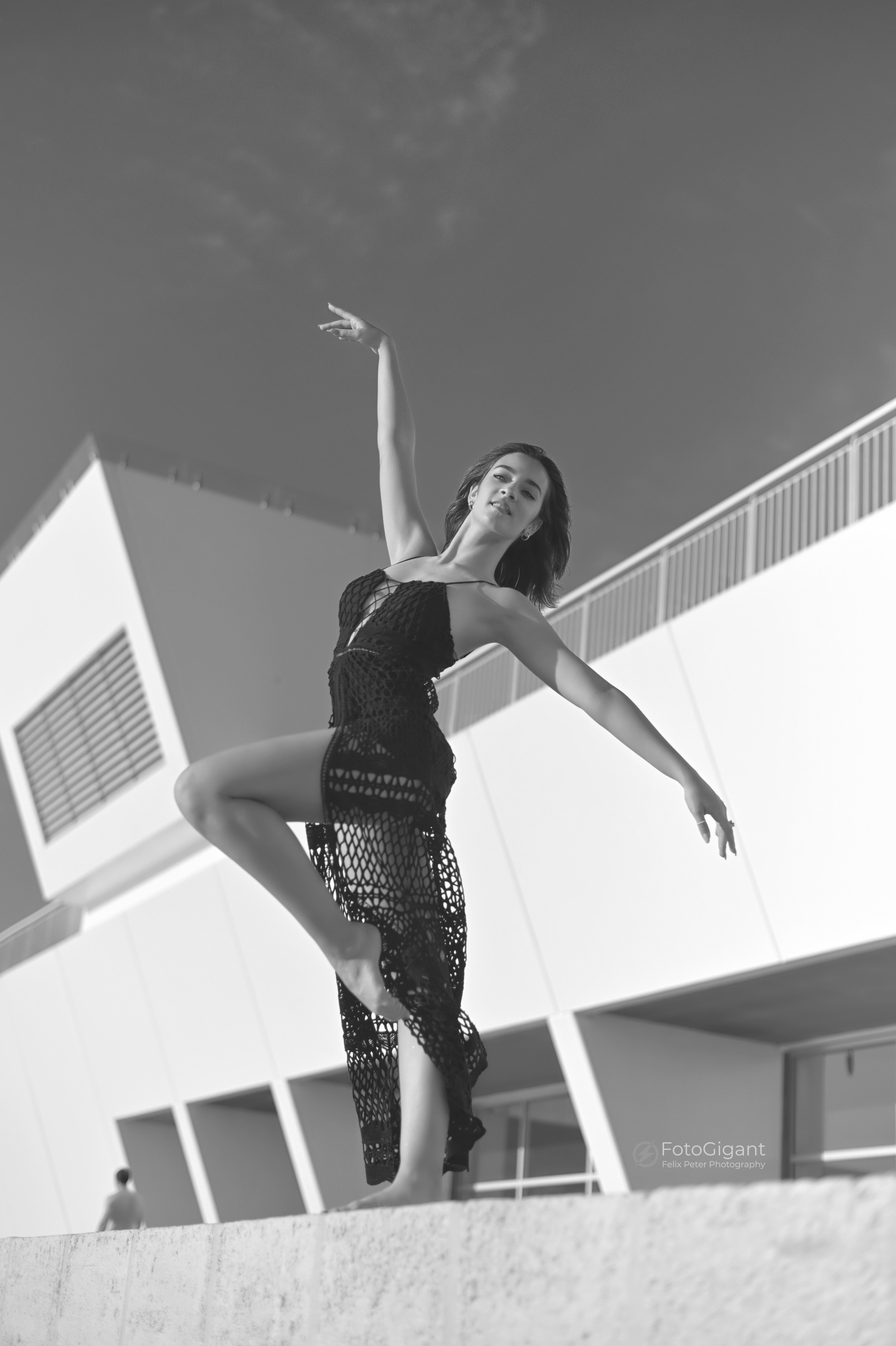 Ballet-Dancer_Amber-Rose_Perth_21.jpg